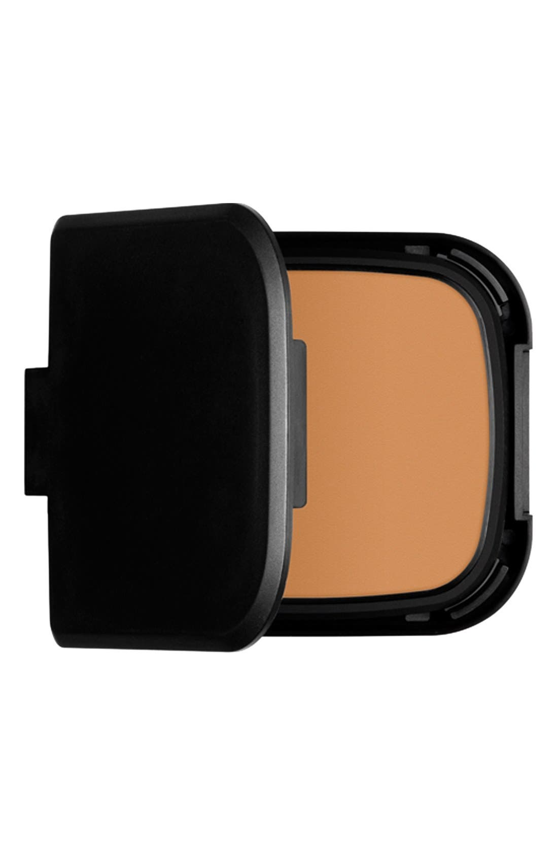 Radiant Cream Compact Foundation Refill,                             Main thumbnail 1, color,                             202