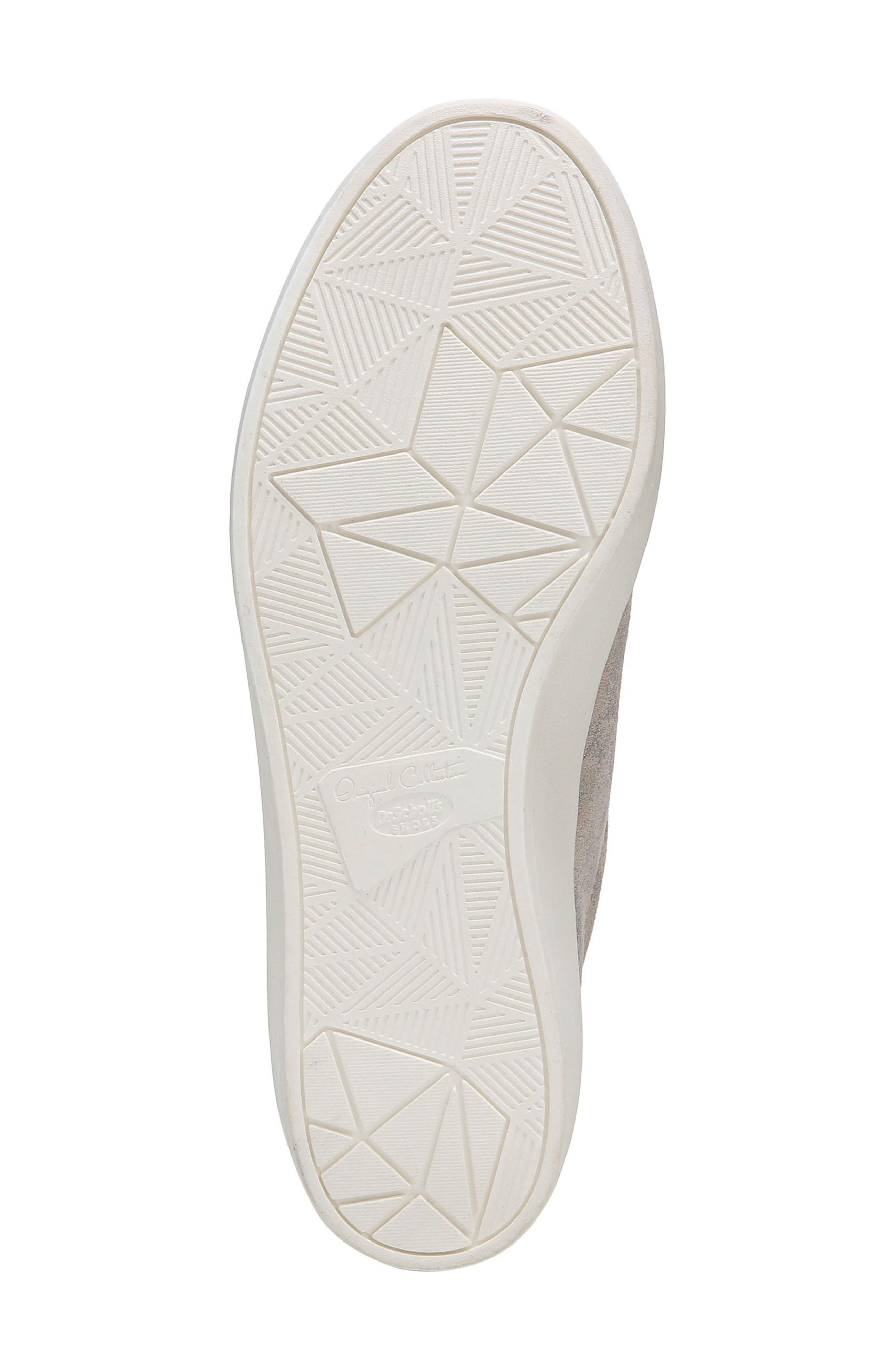 Abbot Slip-On Sneaker,                             Alternate thumbnail 6, color,