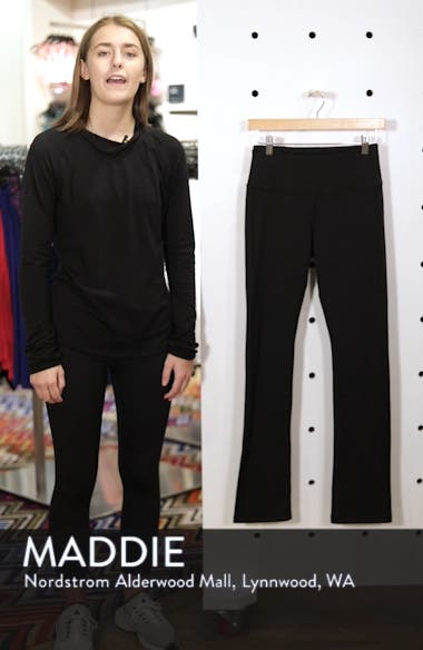 'Plank' Pants, sales video thumbnail