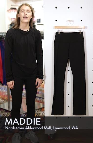 'Plank' Pants, sales video thumbnail