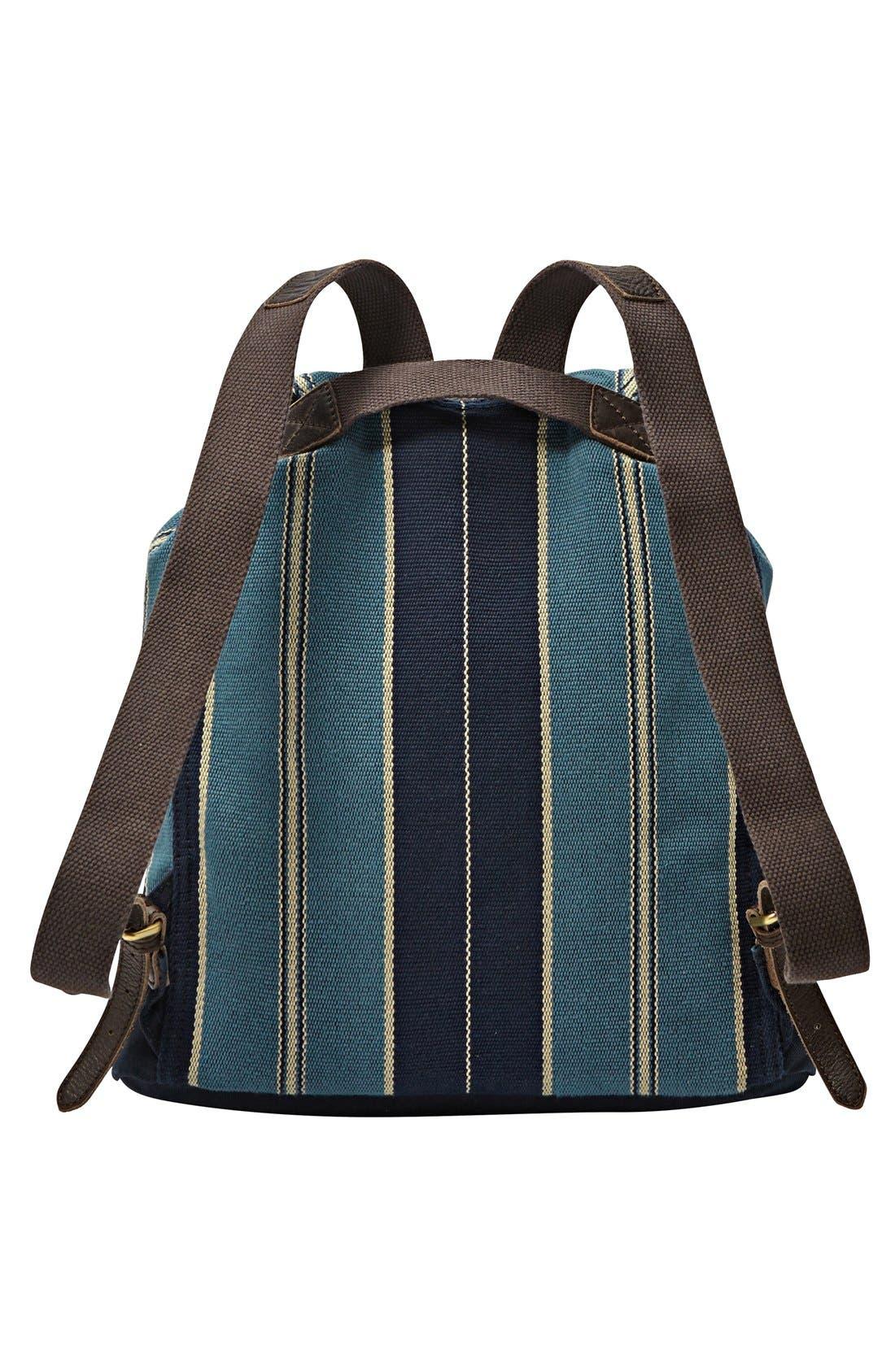 'Estate' Backpack,                             Alternate thumbnail 2, color,                             490