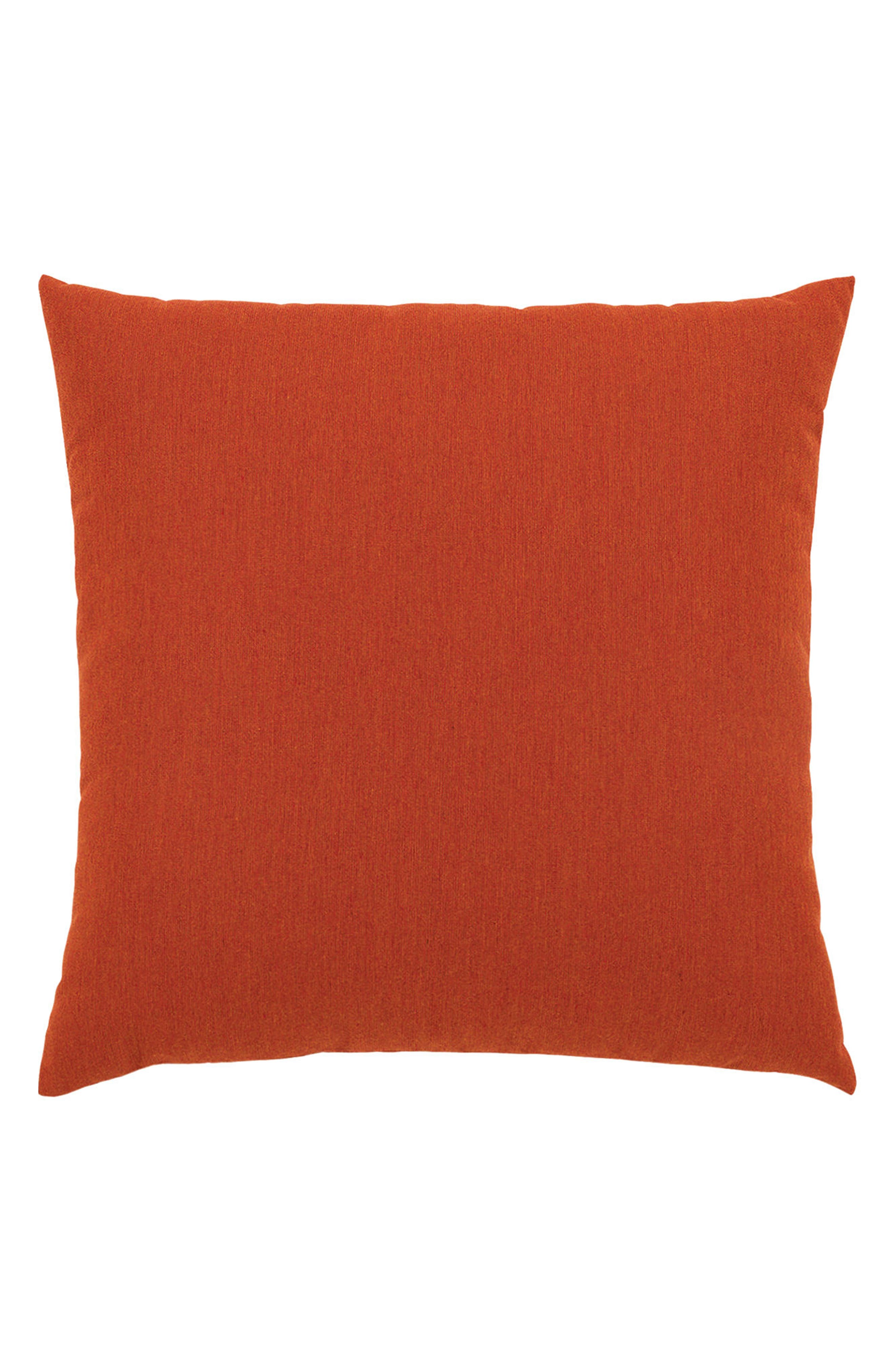 Coral Cruise Indoor/Outdoor Accent Pillow,                             Alternate thumbnail 2, color,                             801