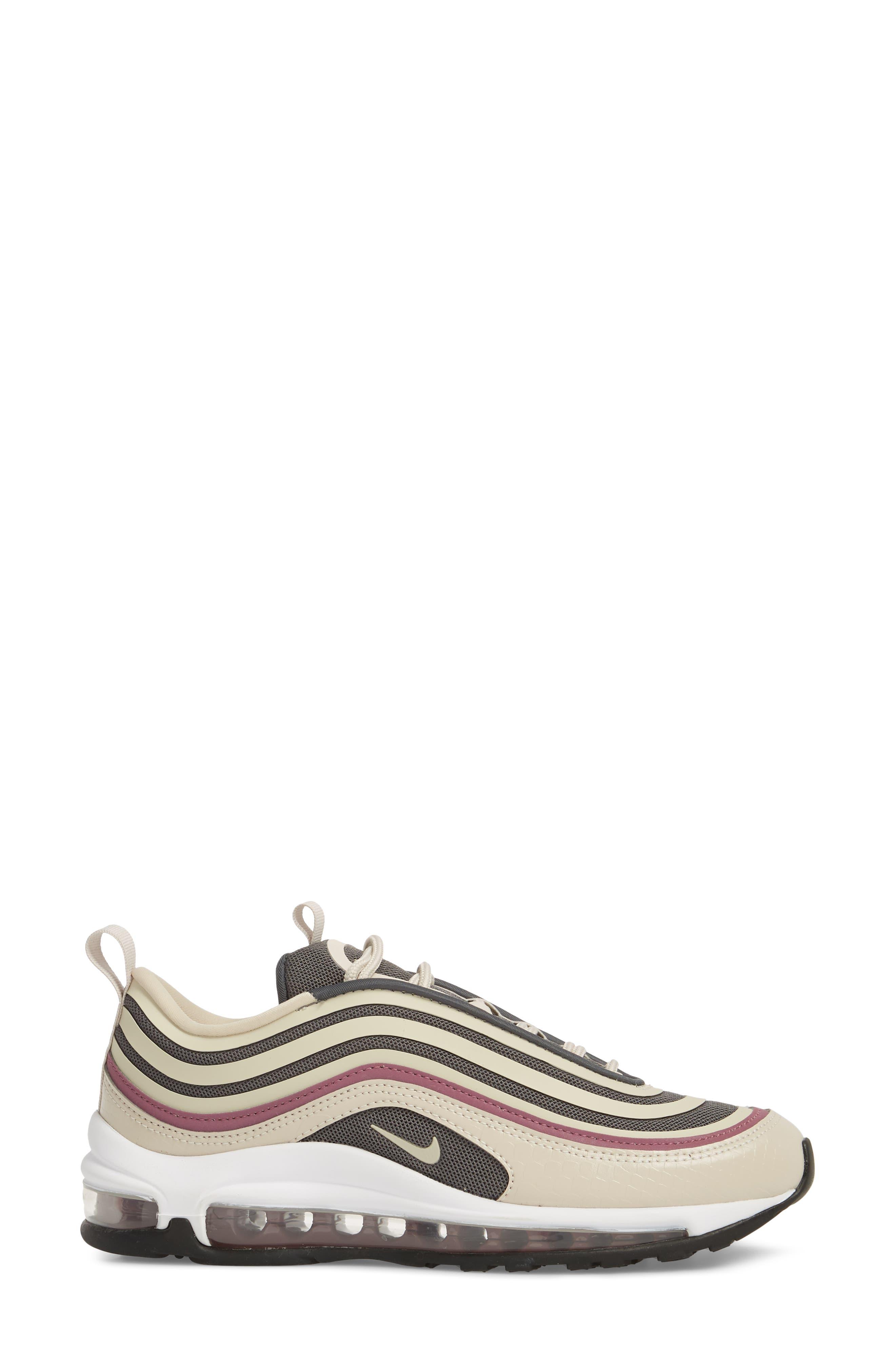 Air Max 97 Ultra '17 SE Sneaker,                             Alternate thumbnail 20, color,