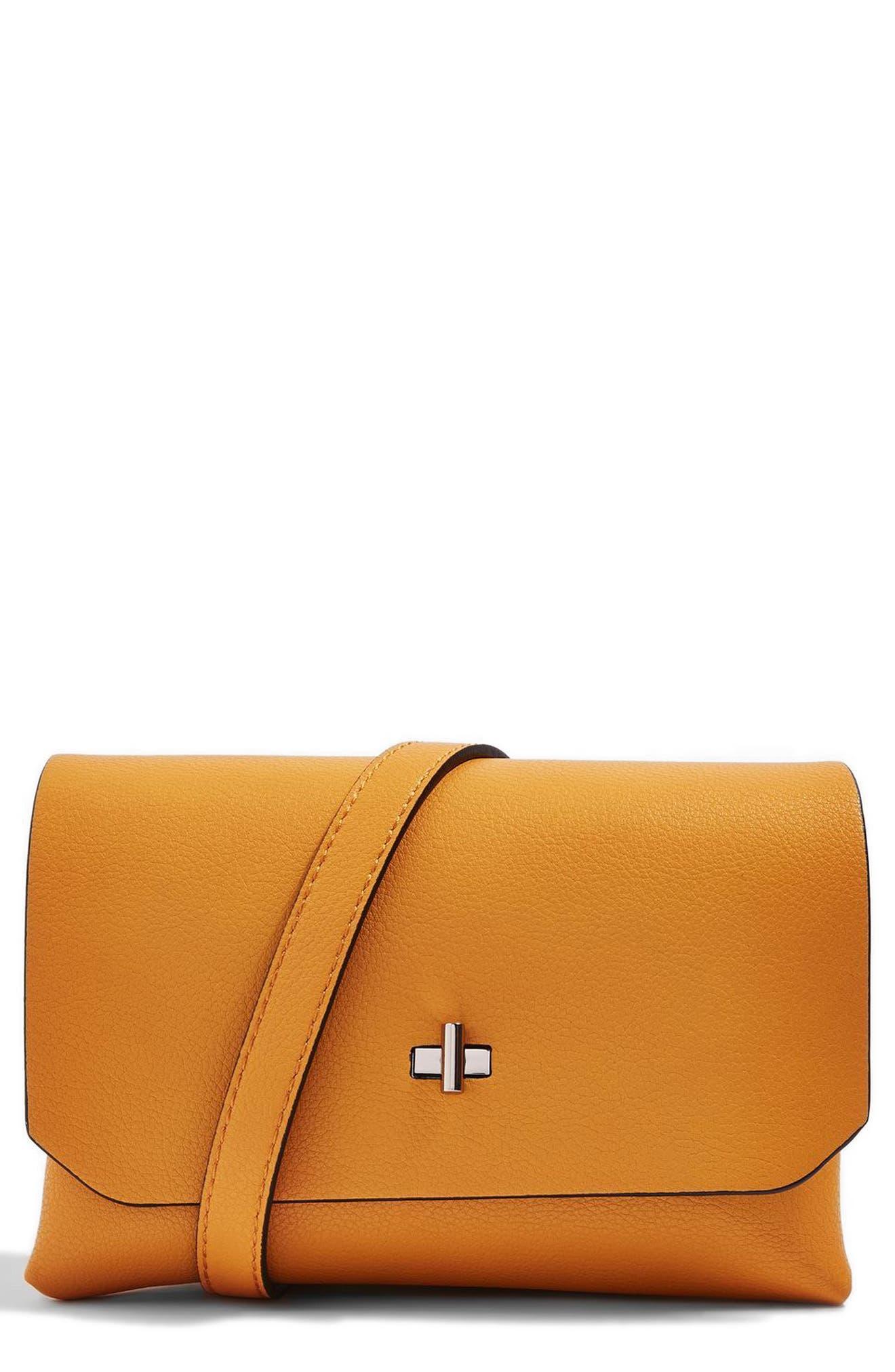 Otley Faux Leather Crossbody Bag,                             Main thumbnail 1, color,                             700