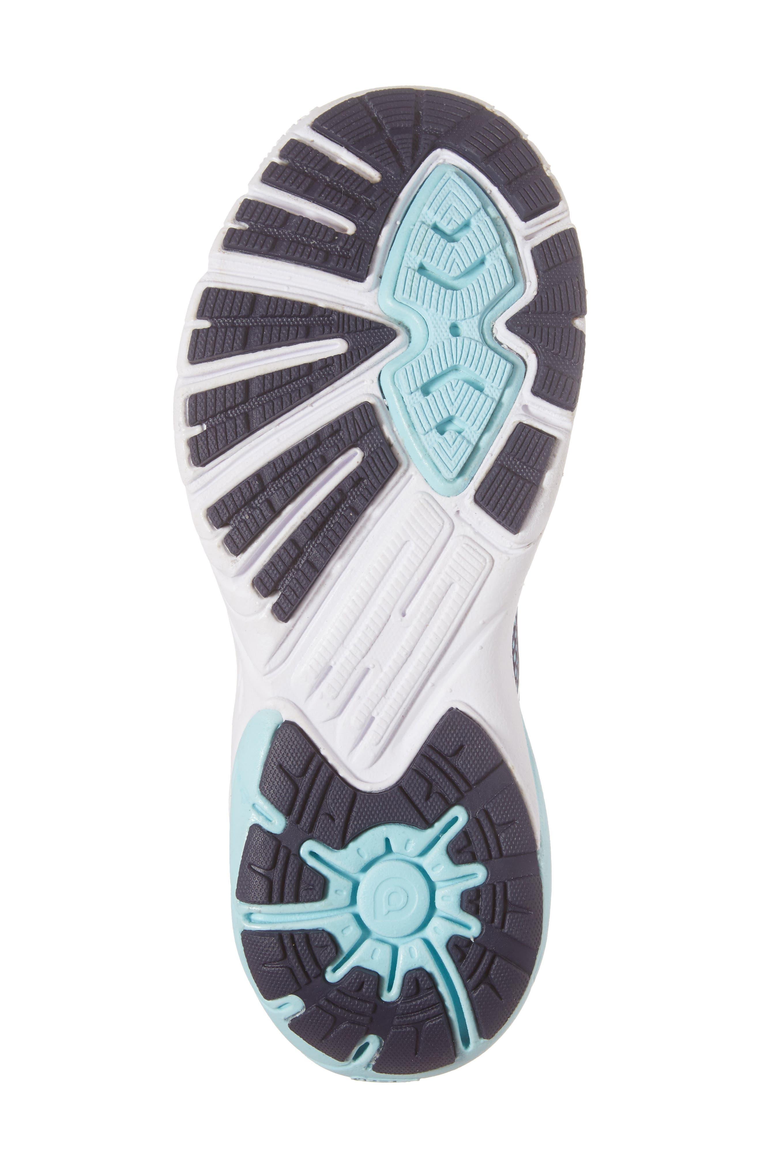 PureCadence 6 Running Shoe,                             Alternate thumbnail 6, color,                             435