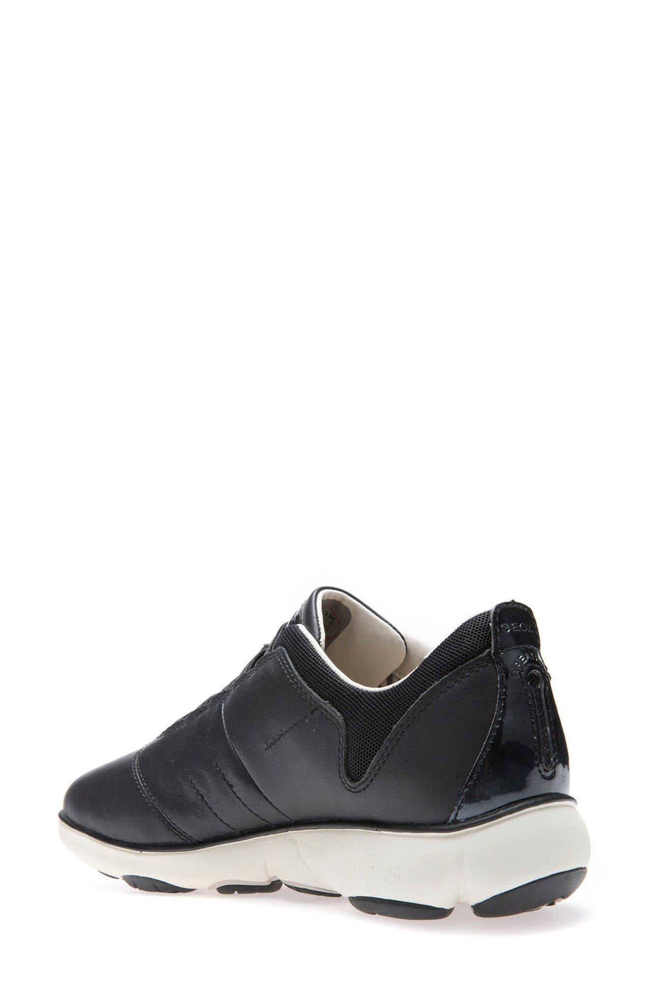 Nebula Slip-On Sneaker,                             Alternate thumbnail 20, color,