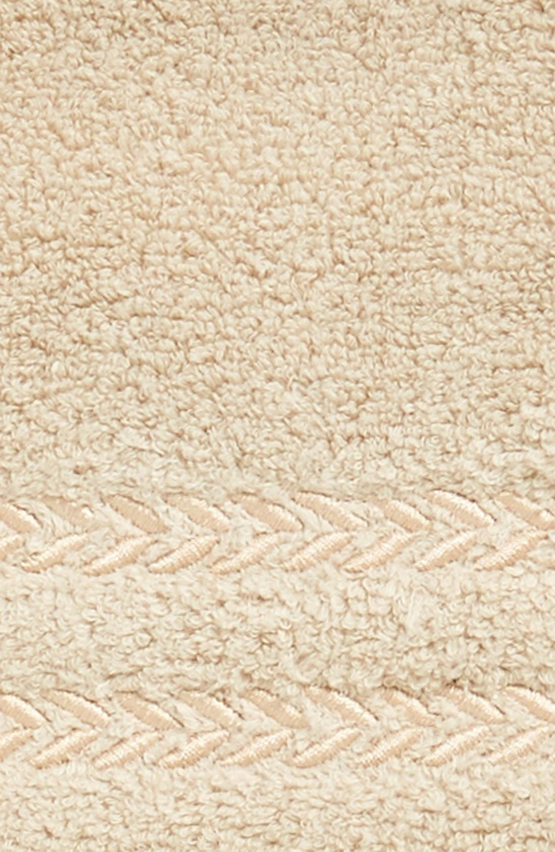 'Pearl Essence' Wash Towel,                             Alternate thumbnail 14, color,