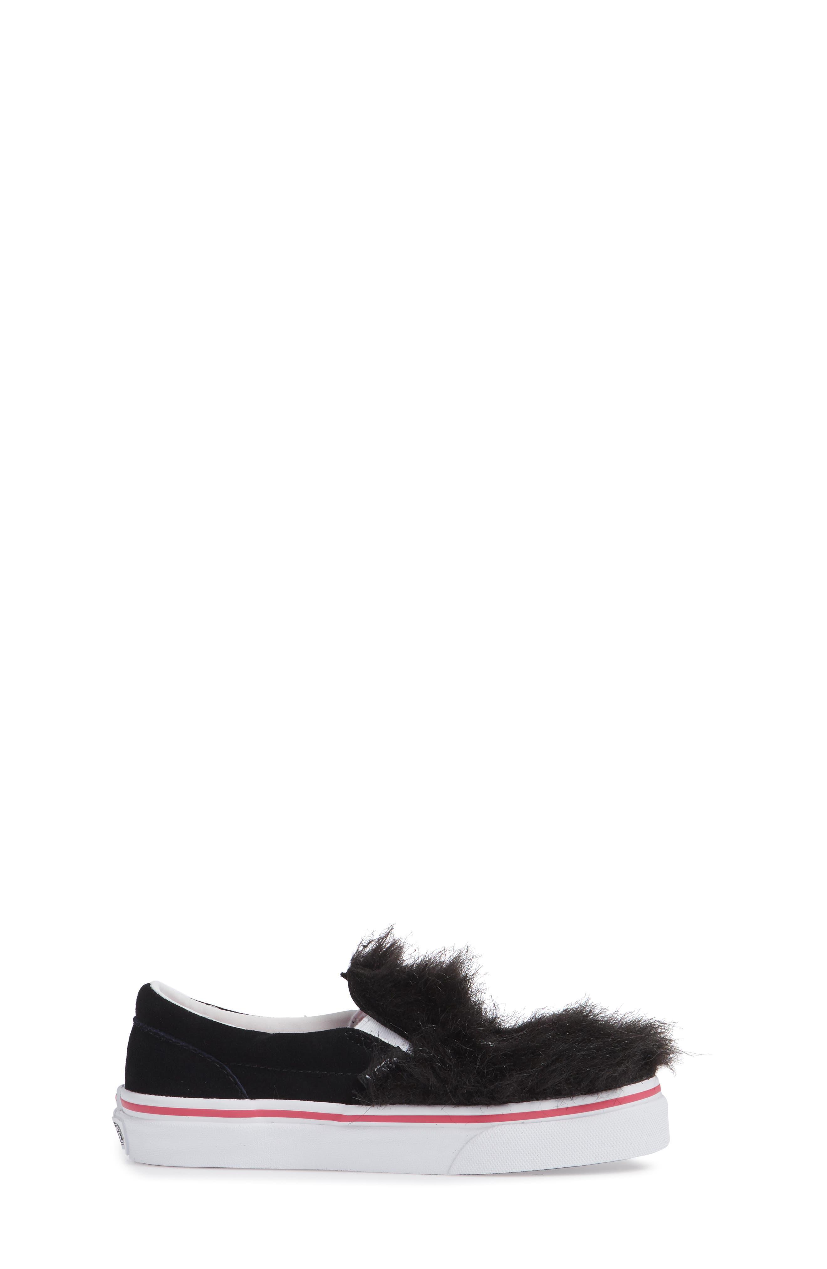 Friend Slip-On Sneaker,                             Alternate thumbnail 3, color,                             002