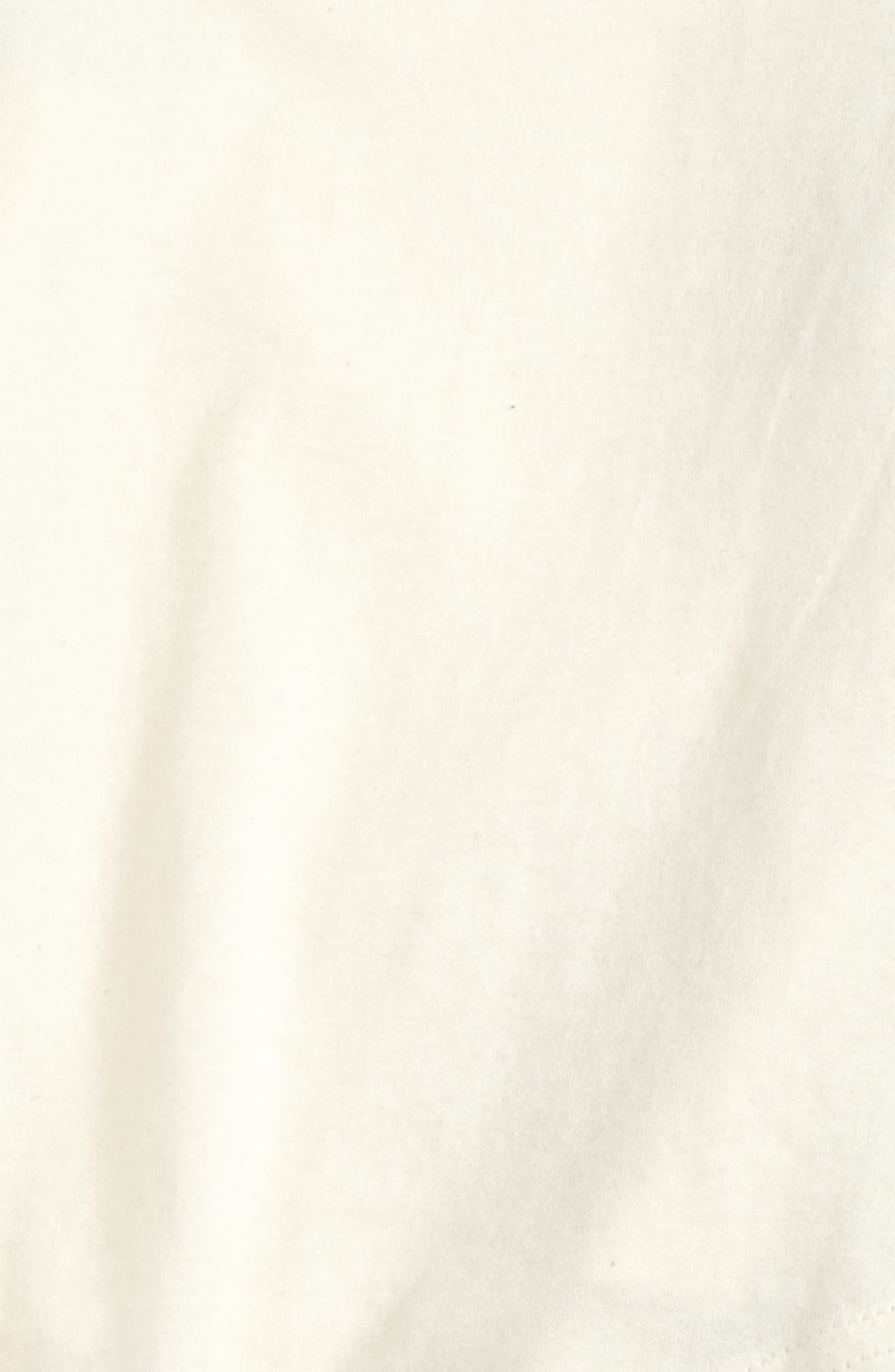 T-Shirt & Jeans Set,                             Alternate thumbnail 3, color,                             465