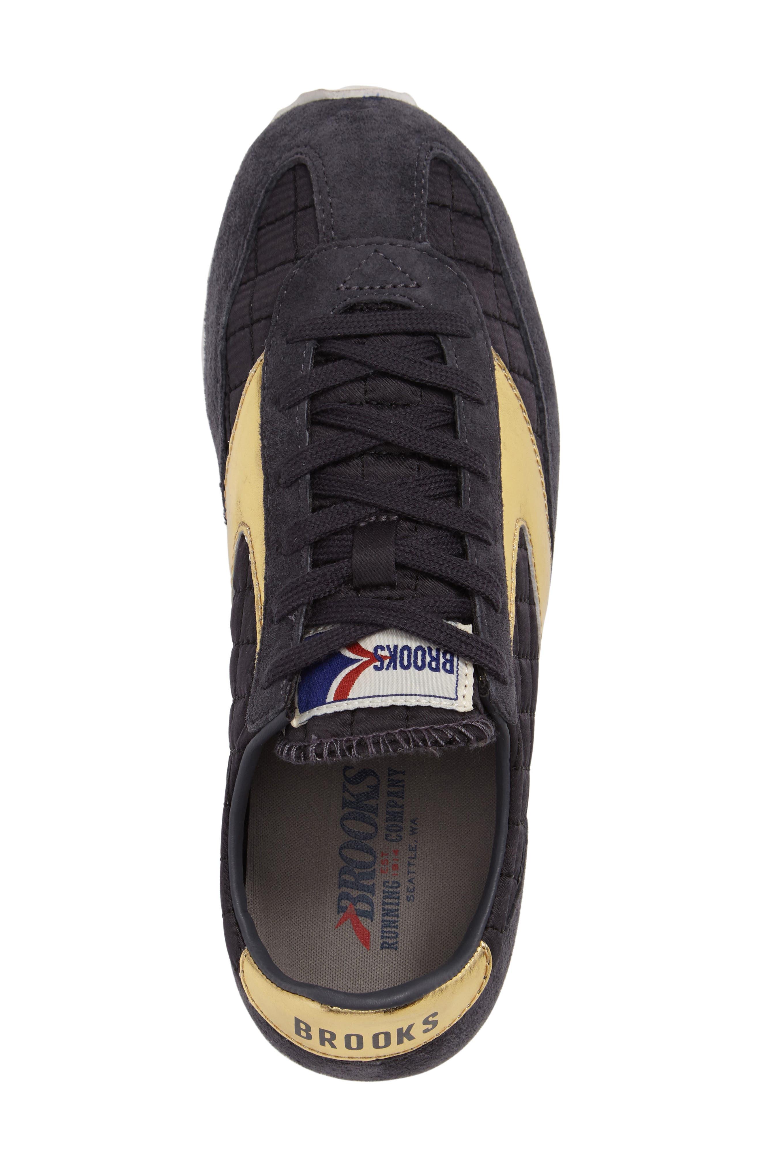 'Vanguard' Sneaker,                             Alternate thumbnail 98, color,