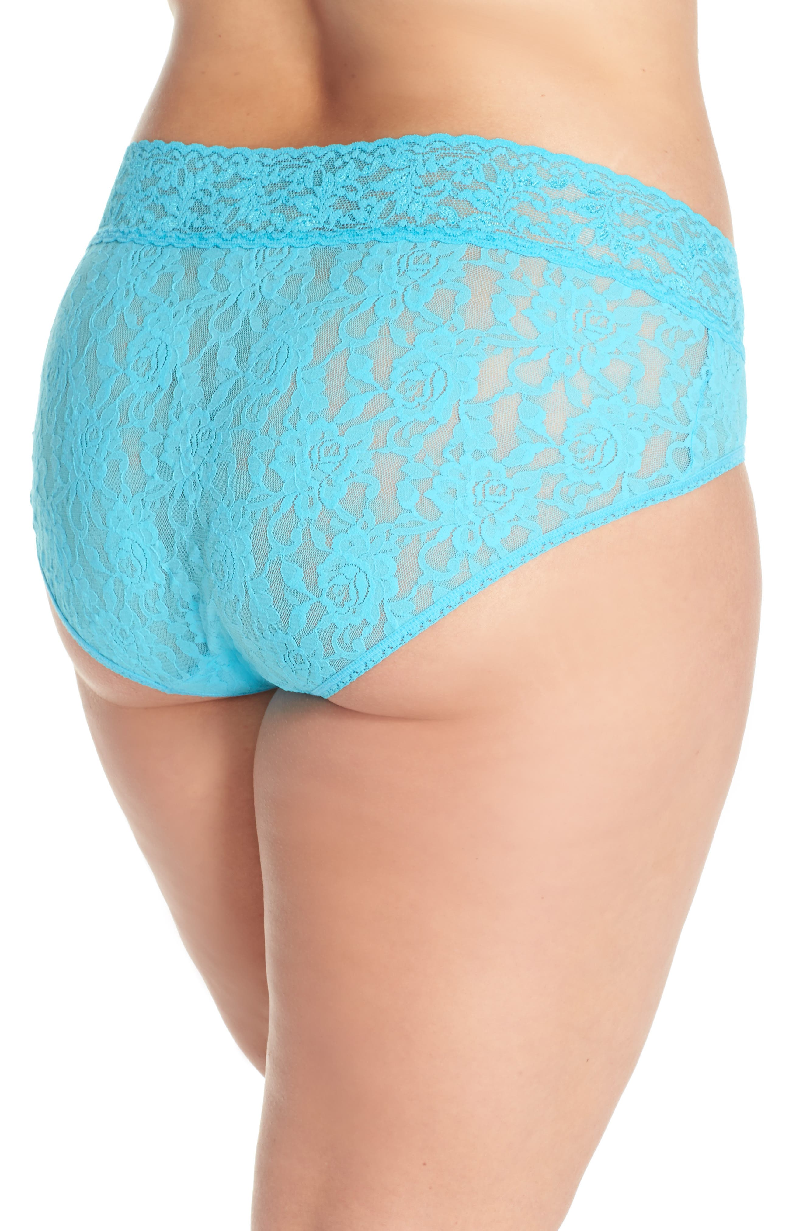 French Briefs,                             Alternate thumbnail 75, color,