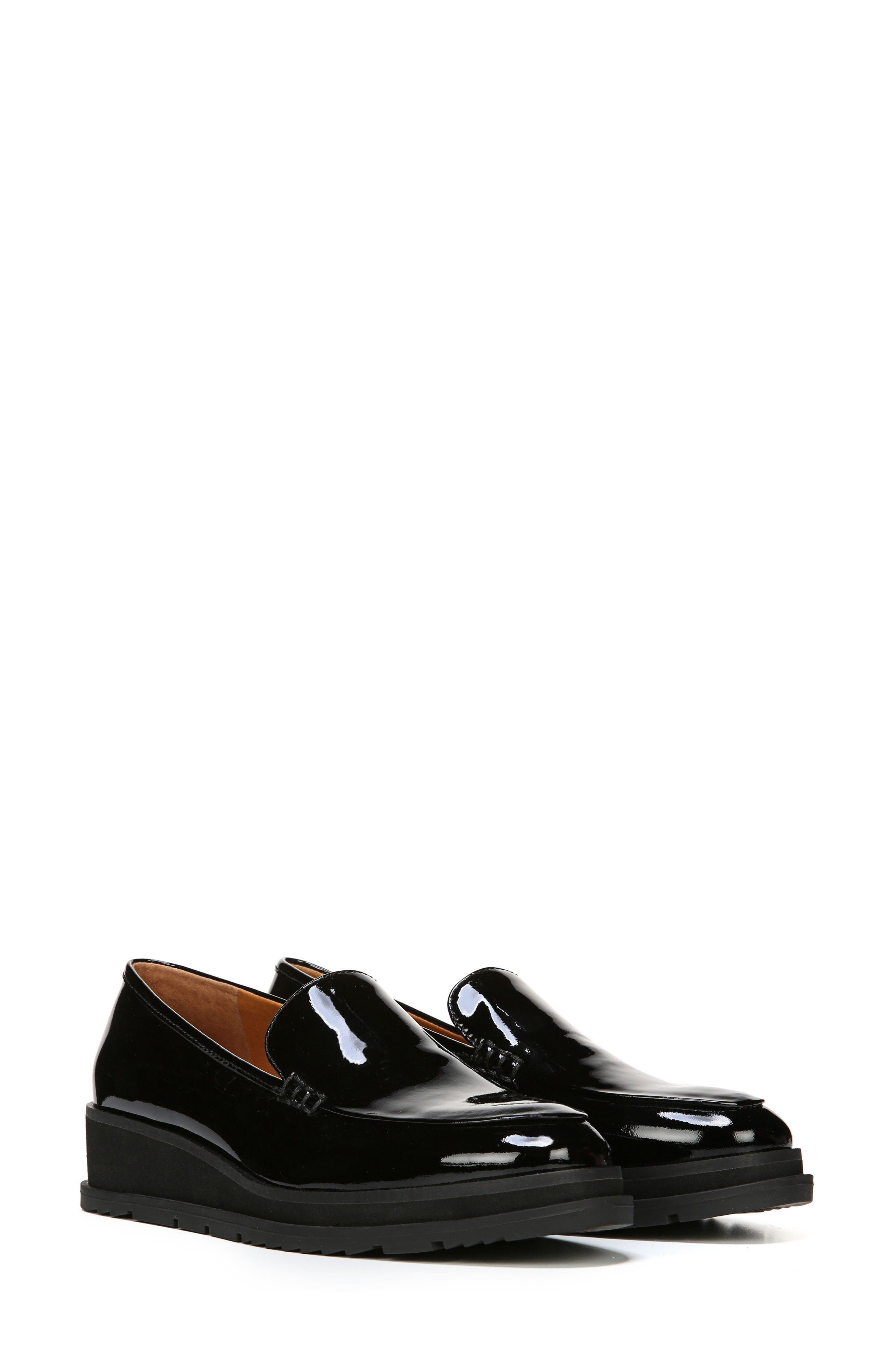 Ayers Loafer Flat,                             Alternate thumbnail 63, color,