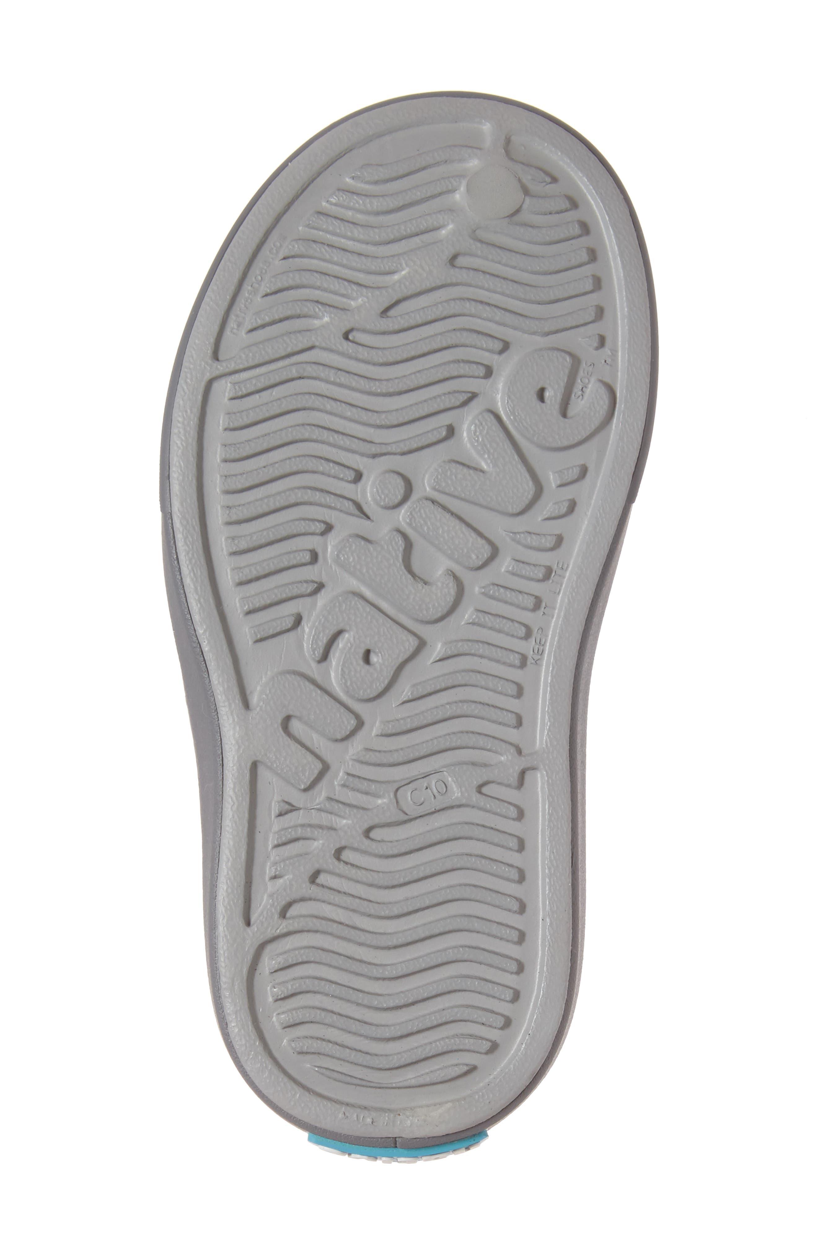 Miller Water Friendly Slip-On Sneaker,                             Alternate thumbnail 126, color,