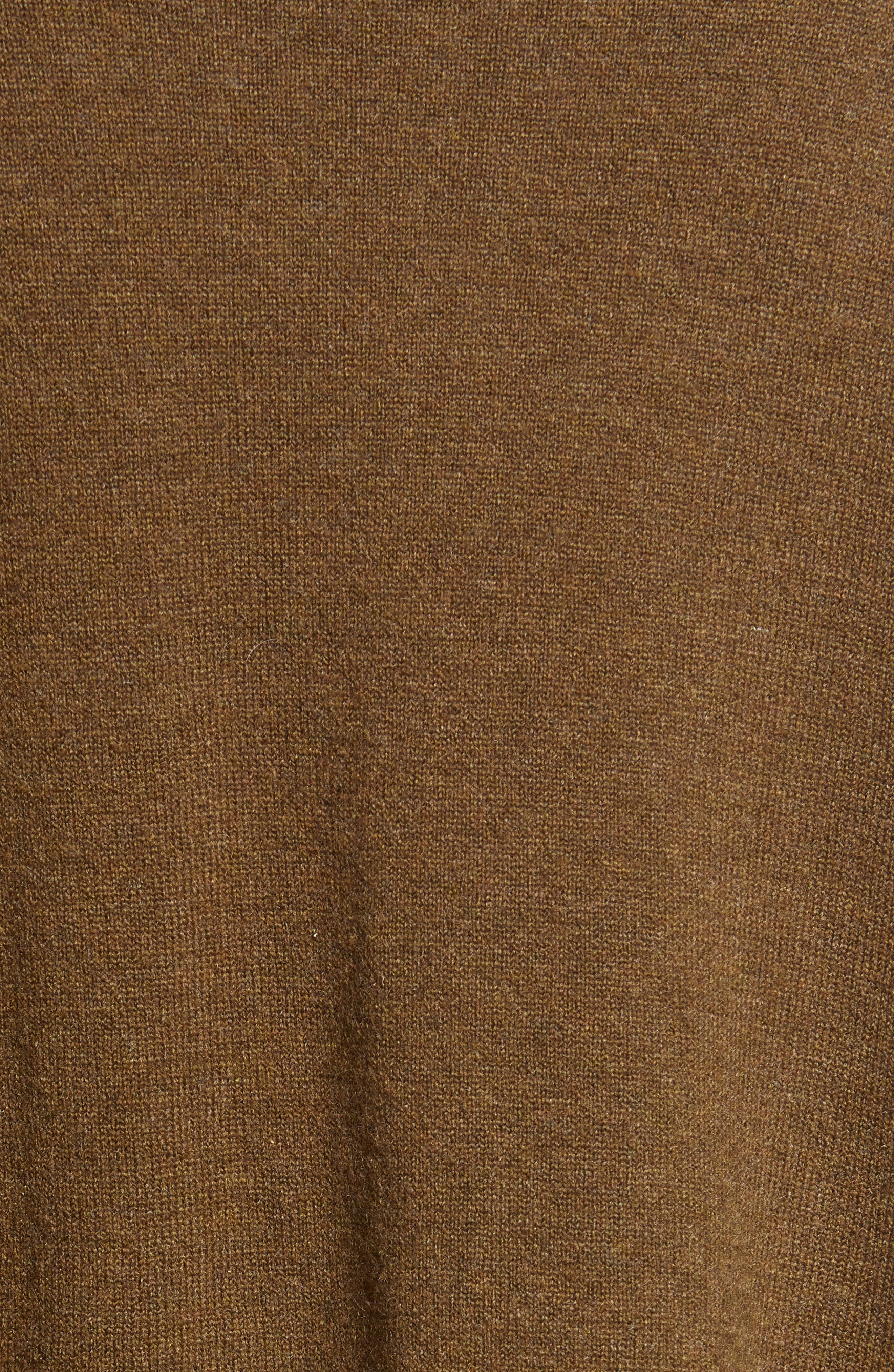 FRENCH CONNECTION,                             Ebba Sweater,                             Alternate thumbnail 5, color,                             312