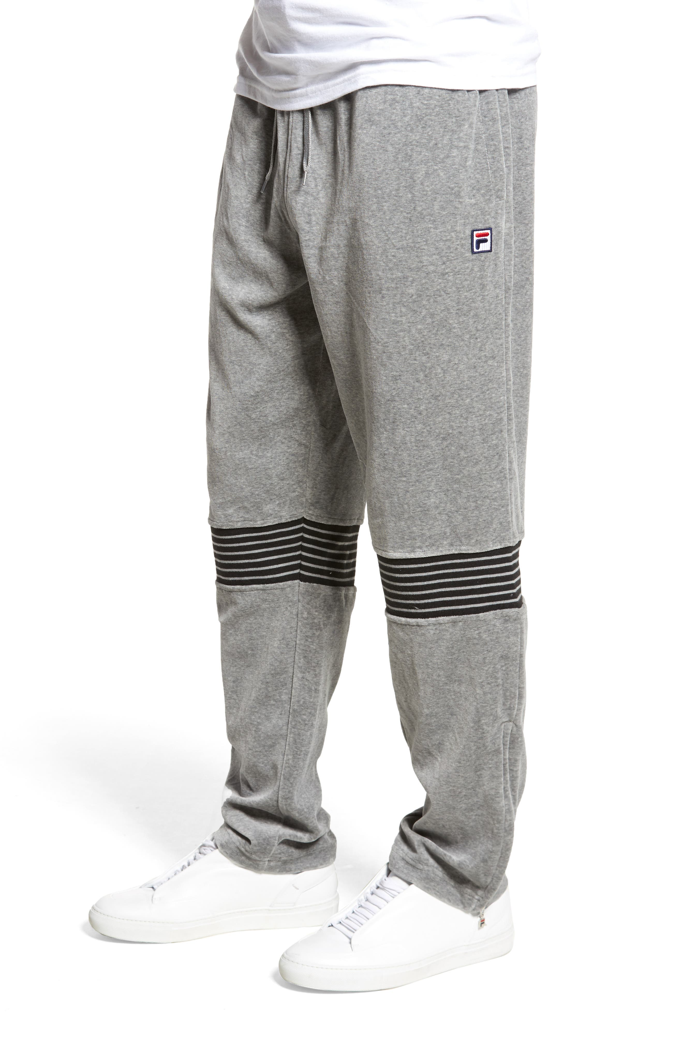Marcus Track Pants,                             Alternate thumbnail 3, color,                             027