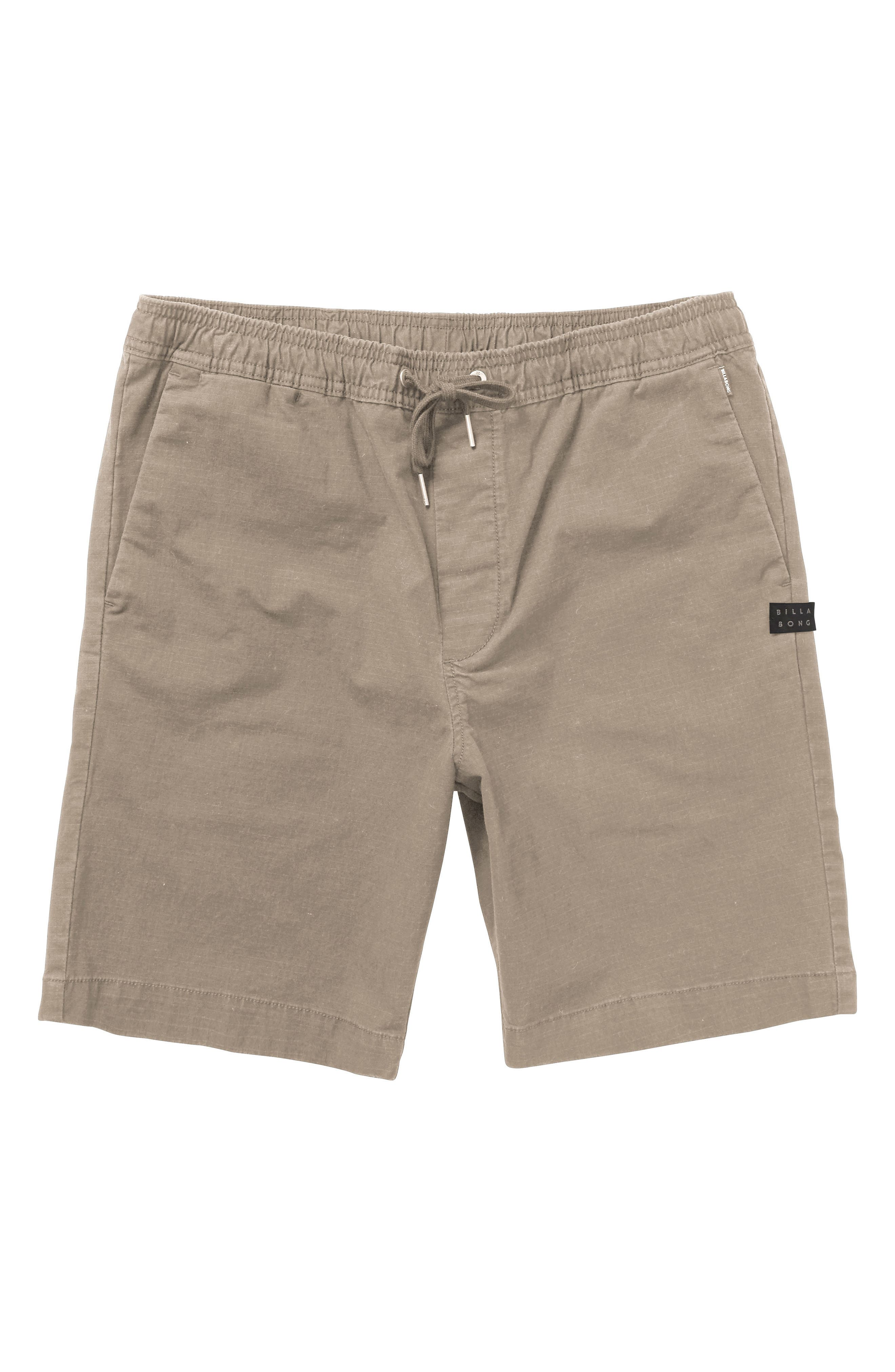 Larry Layback Shorts,                         Main,                         color, 260