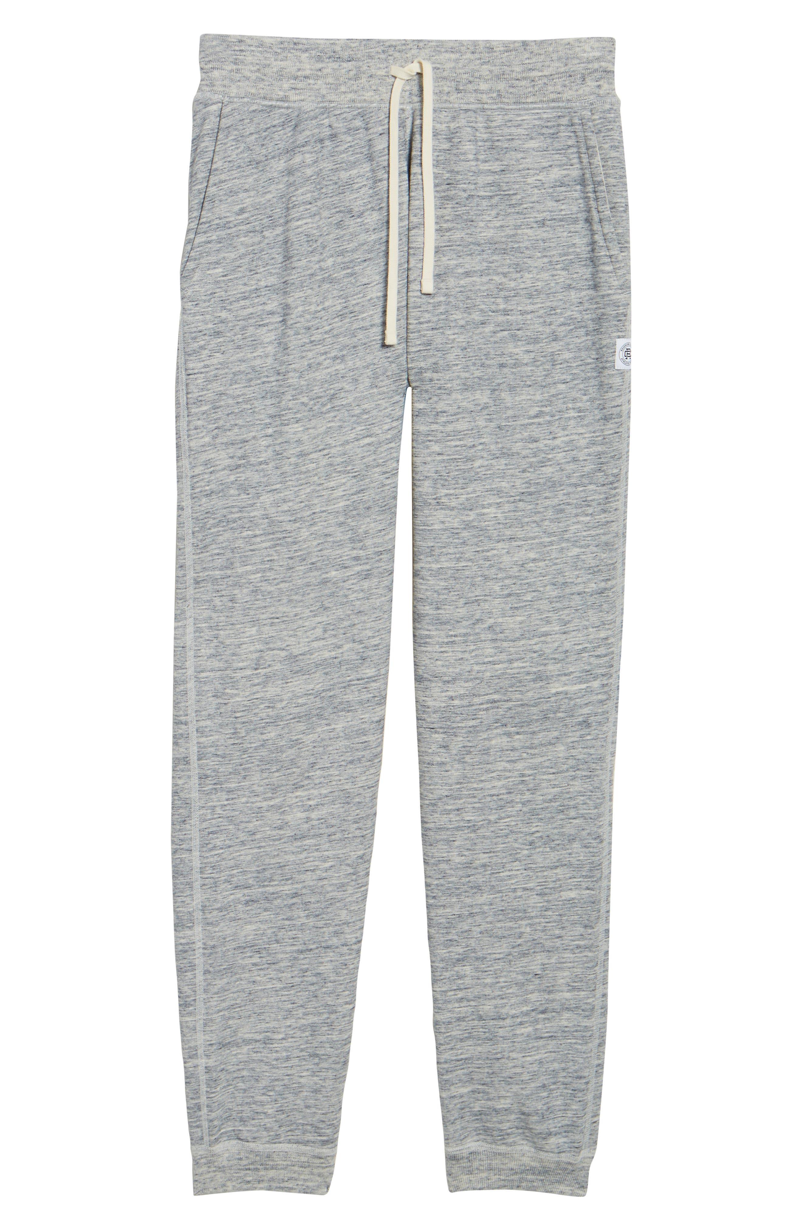 Slim Fit Sweatpants,                             Alternate thumbnail 25, color,