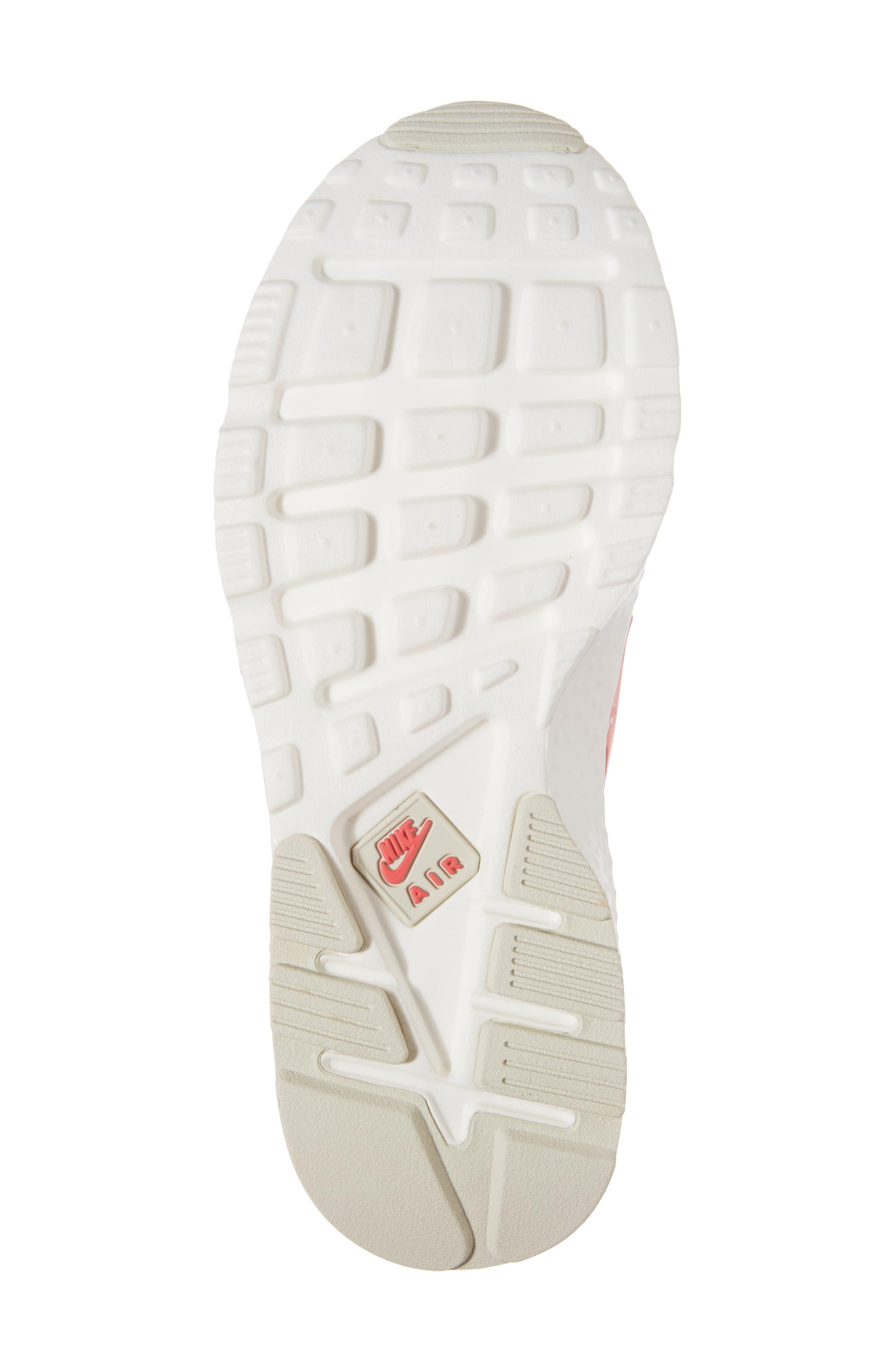 Air Huarache Sneaker,                             Alternate thumbnail 214, color,