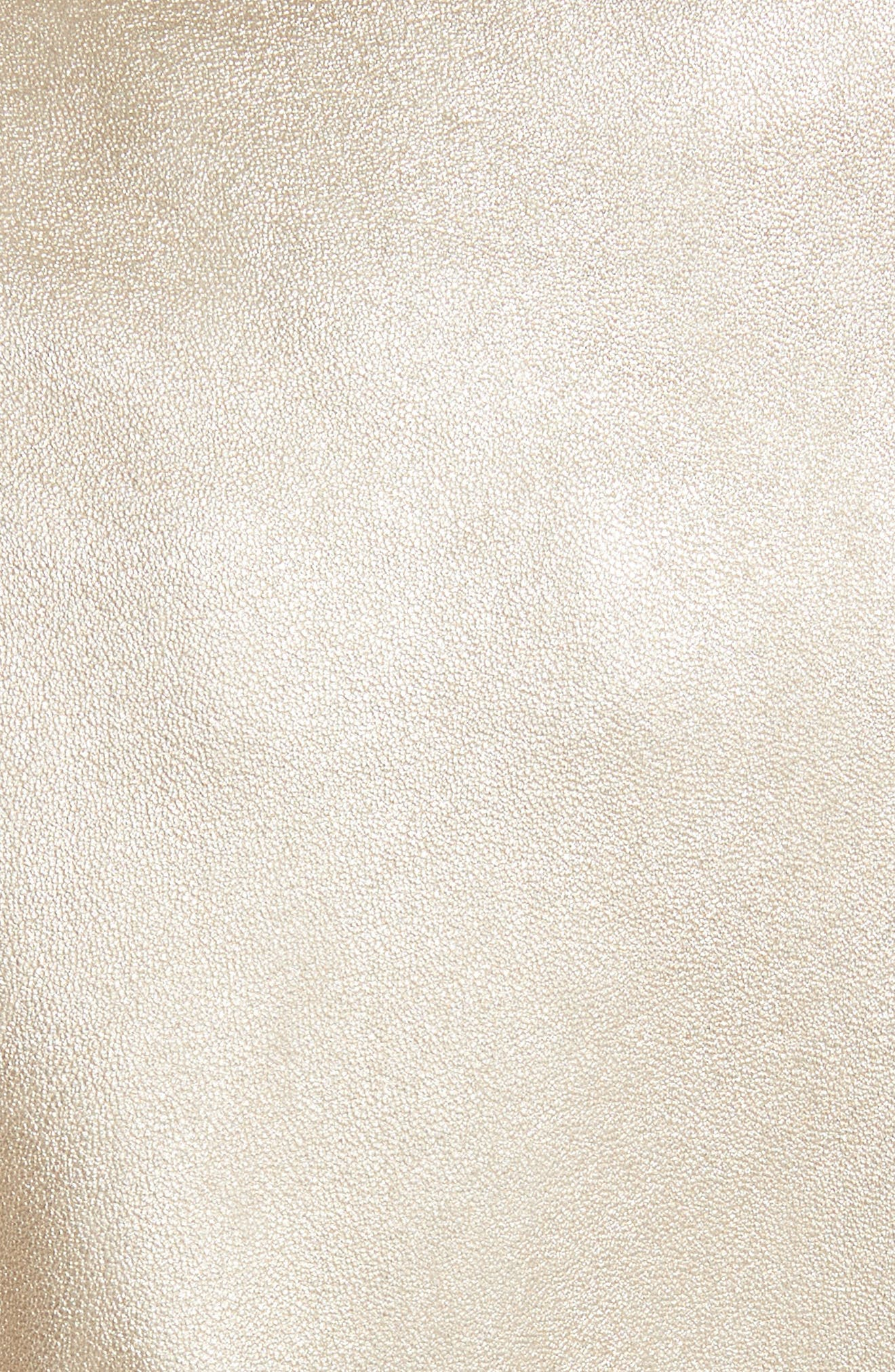 Leolani Leather Jacket,                             Alternate thumbnail 10, color,