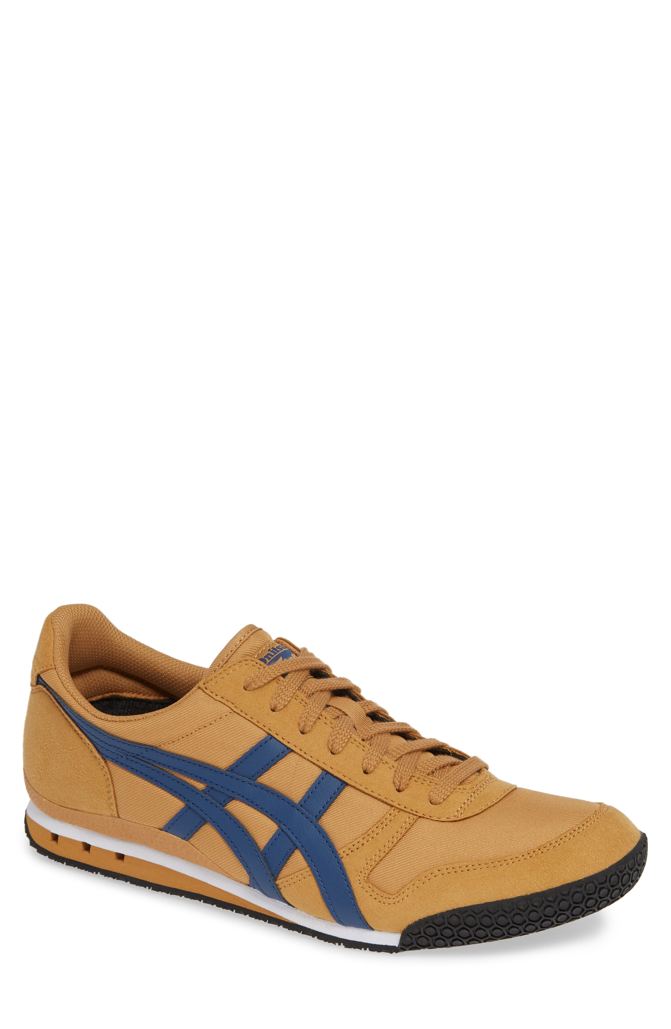 Onitsuka Tiger<sup>™</sup> Ultimate 81<sup>™</sup> Sneaker,                             Main thumbnail 1, color,                             200