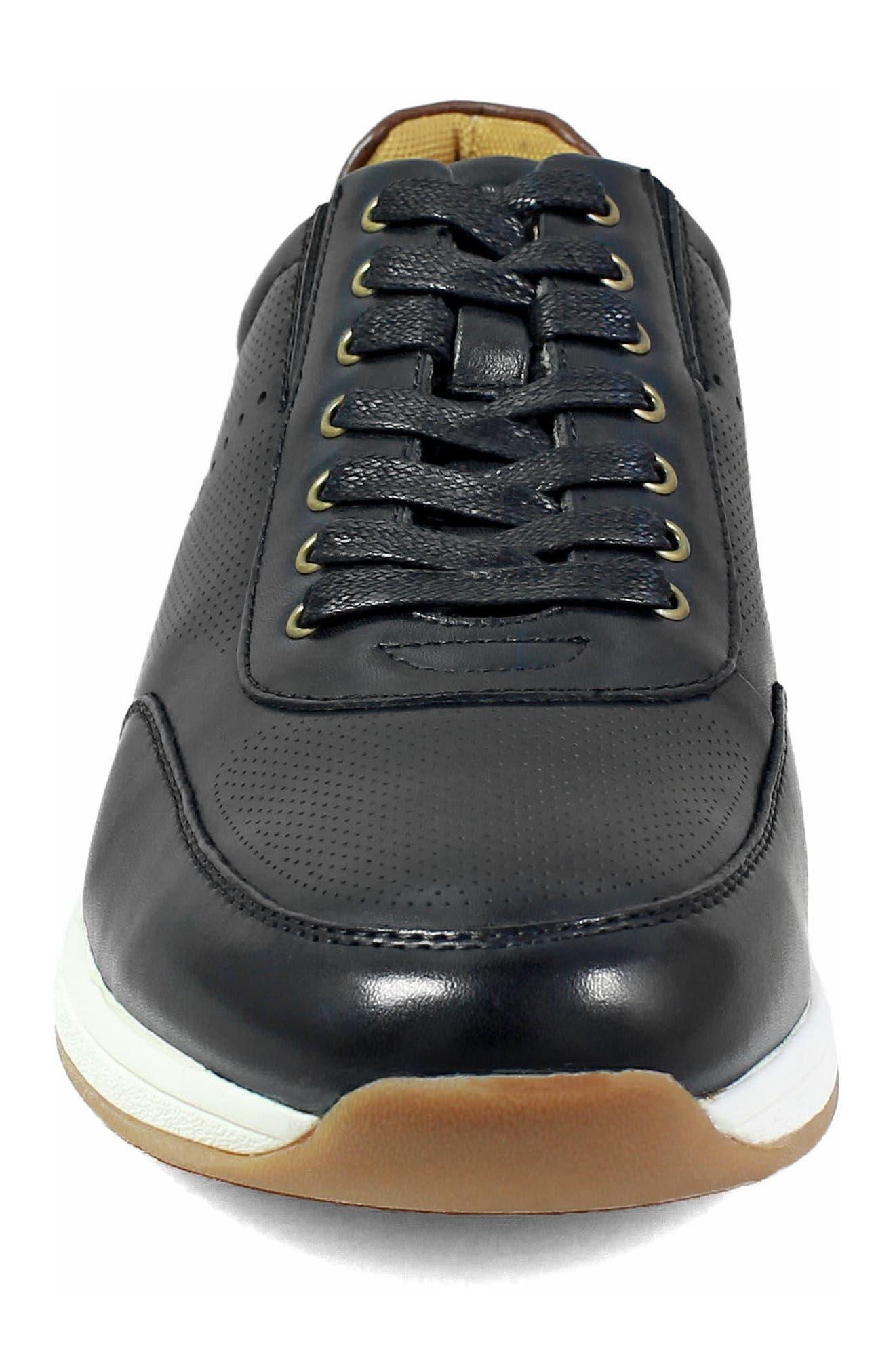 Fusion Sneaker,                             Alternate thumbnail 10, color,