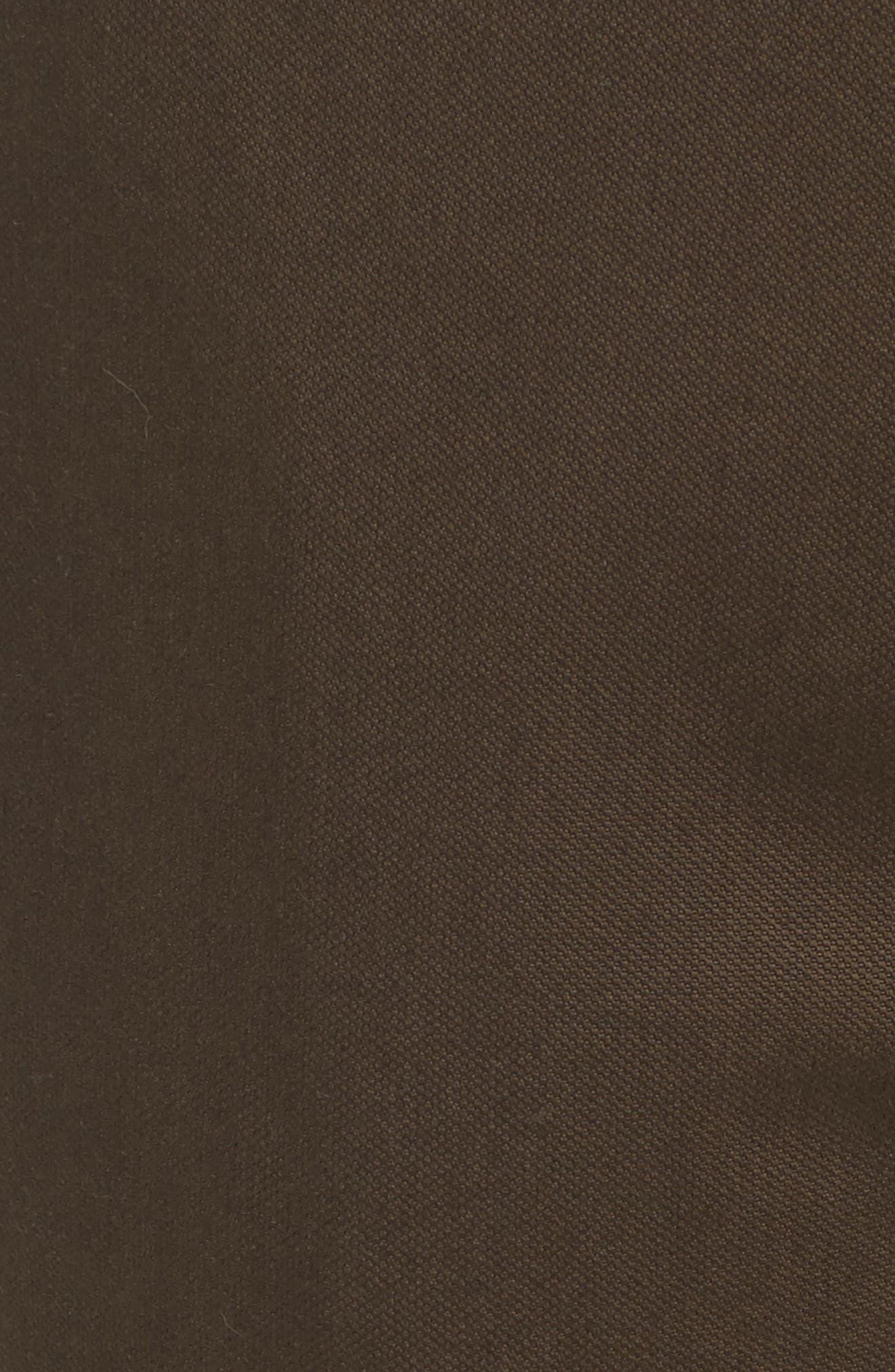 Batho-W Regular Fit Trousers,                             Alternate thumbnail 2, color,                             342