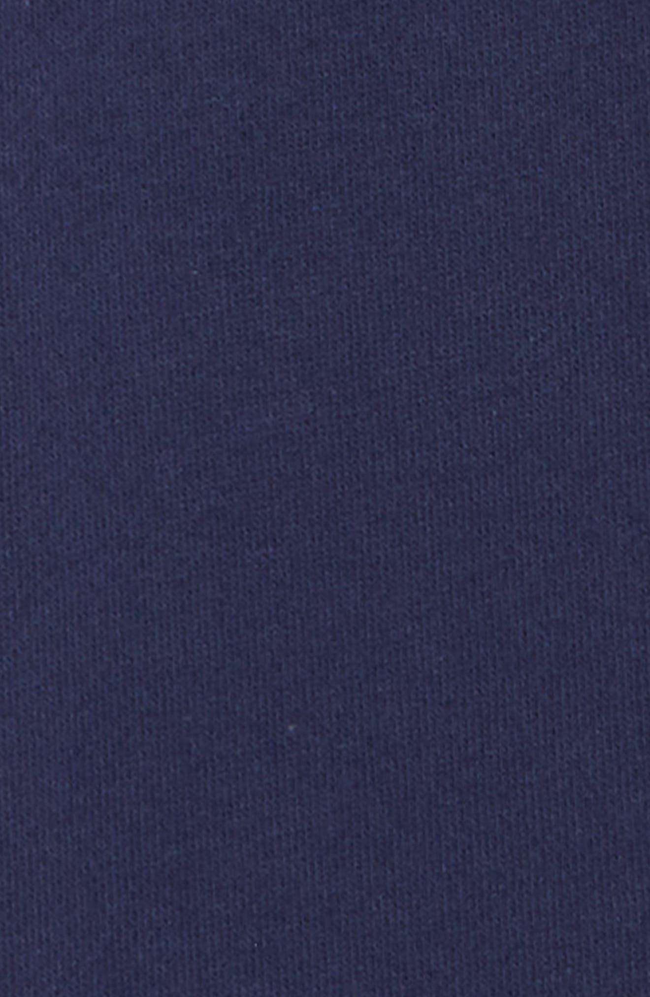 Jersey Jogger Pants,                             Alternate thumbnail 2, color,                             414