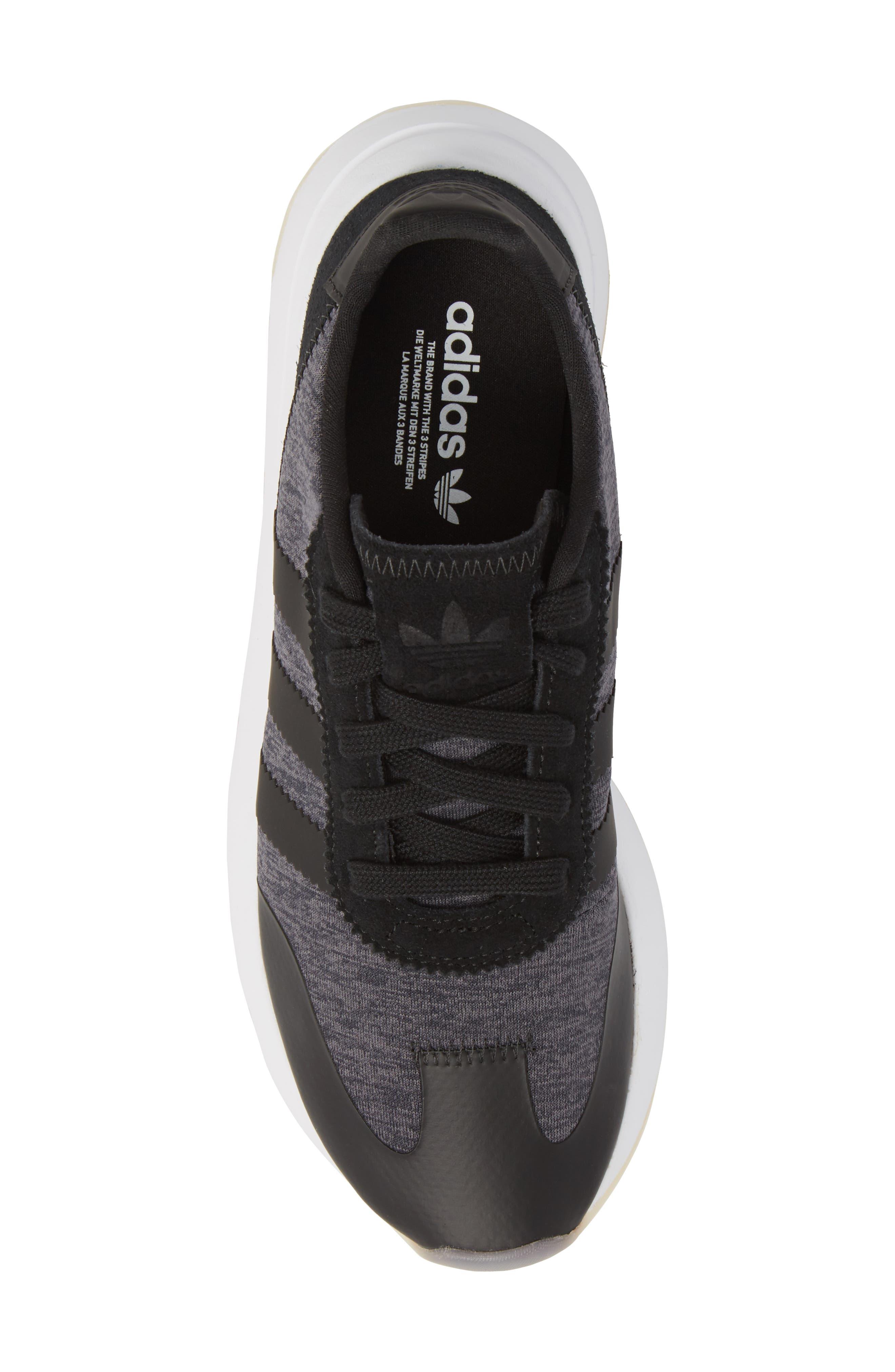 Flashback Sneaker,                             Alternate thumbnail 46, color,