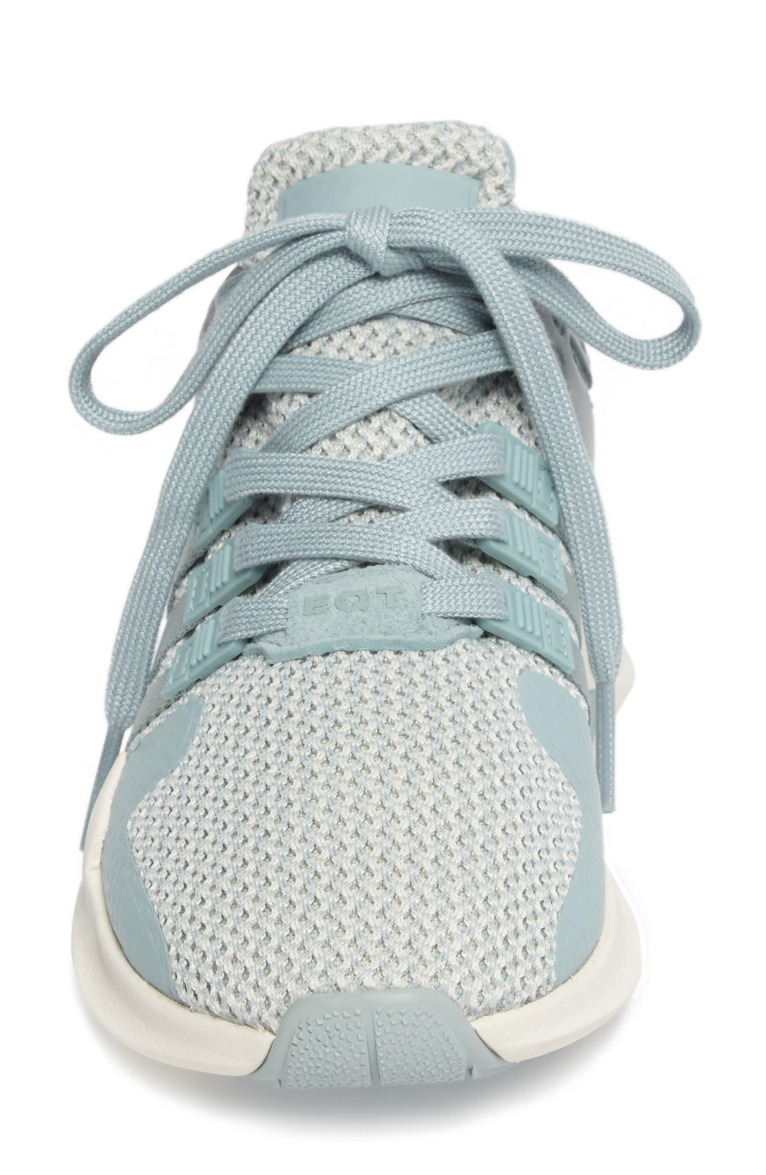 EQT Support Adv Sneaker,                             Alternate thumbnail 43, color,