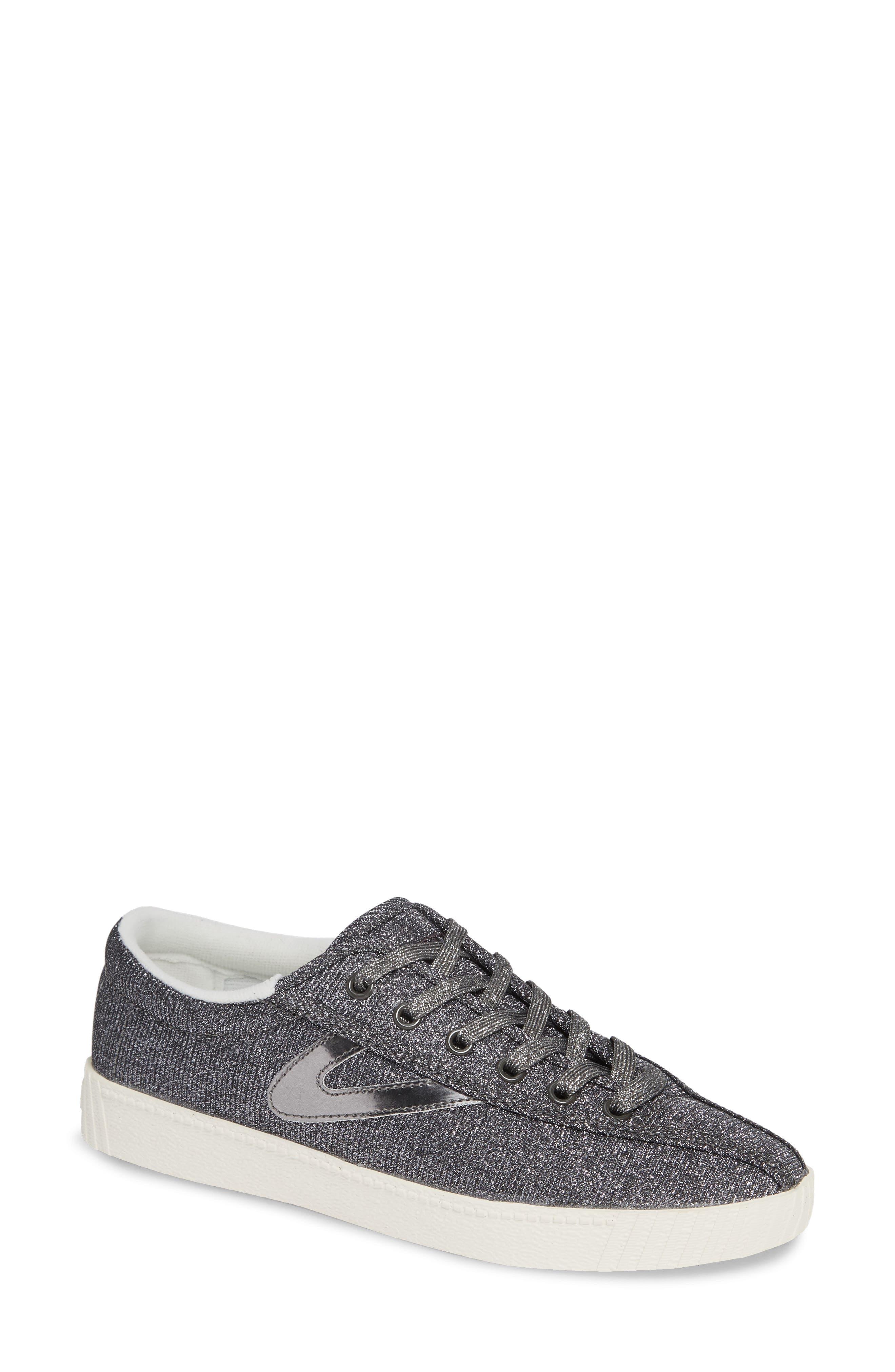 TRETORN,                             'Nylite' Sneaker,                             Main thumbnail 1, color,                             022