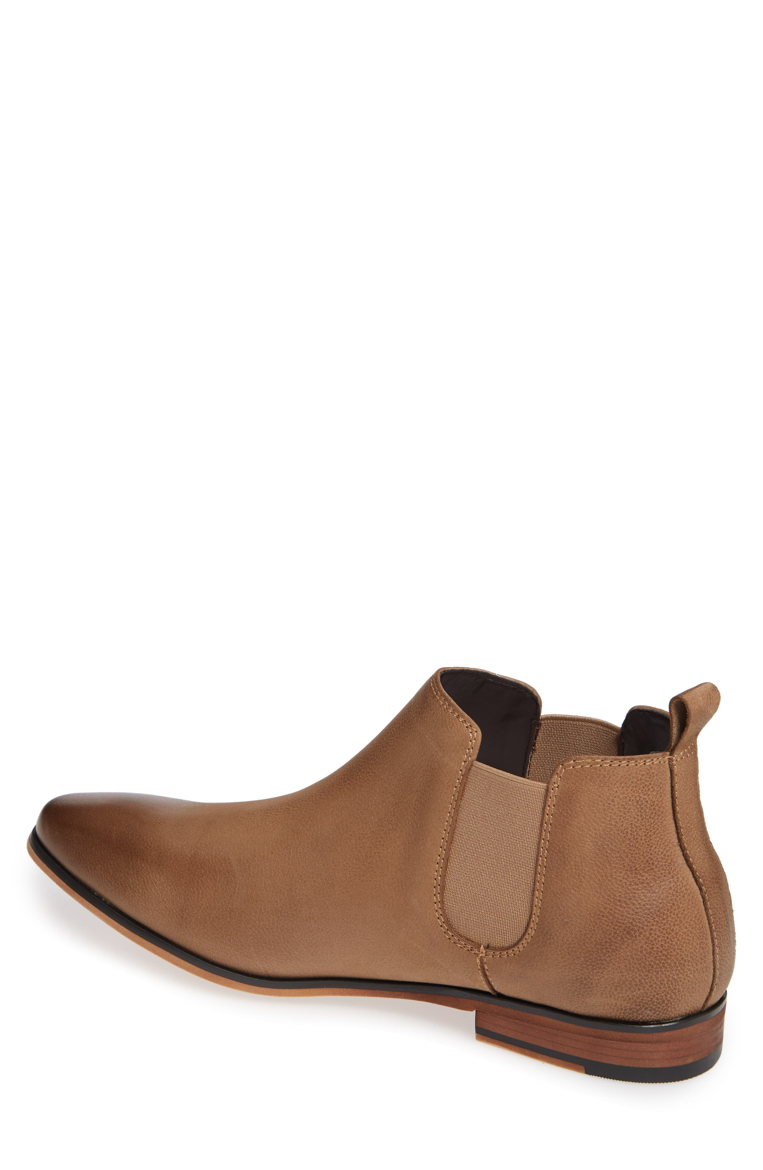 Guy Chelsea Boot,                             Alternate thumbnail 2, color,                             234