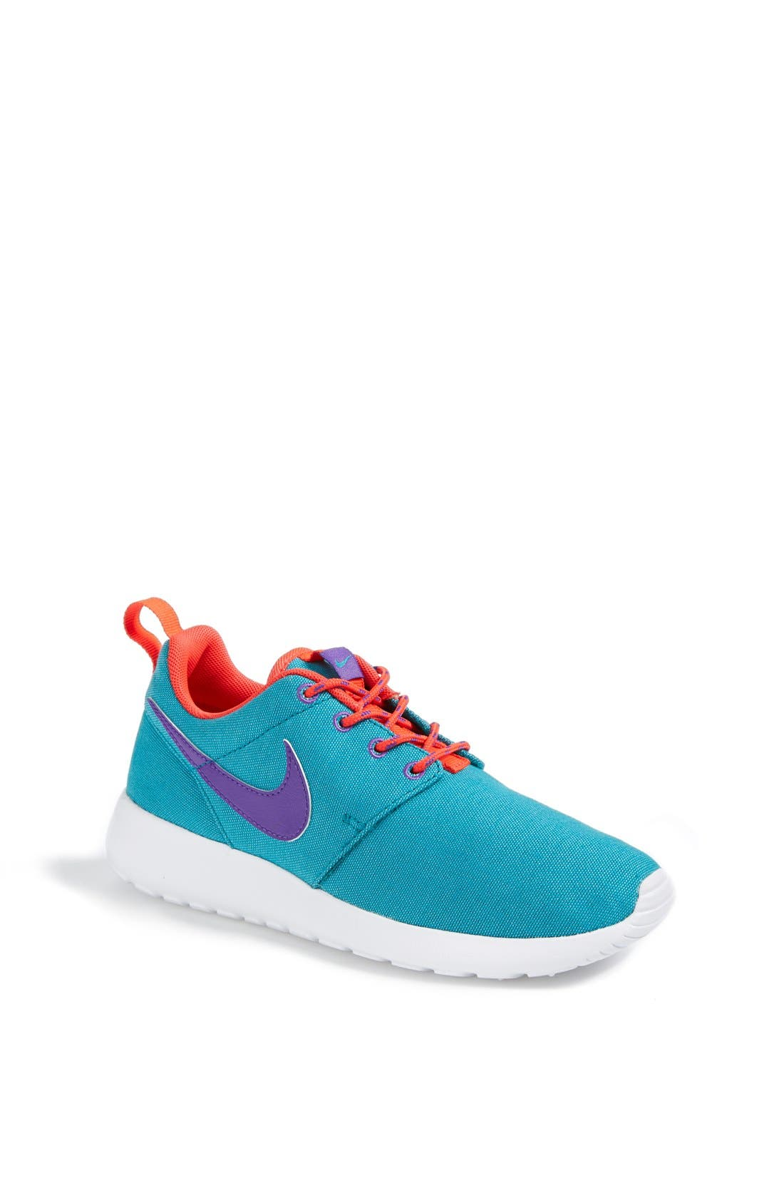 'Roshe Run' Athletic Shoe,                             Main thumbnail 28, color,