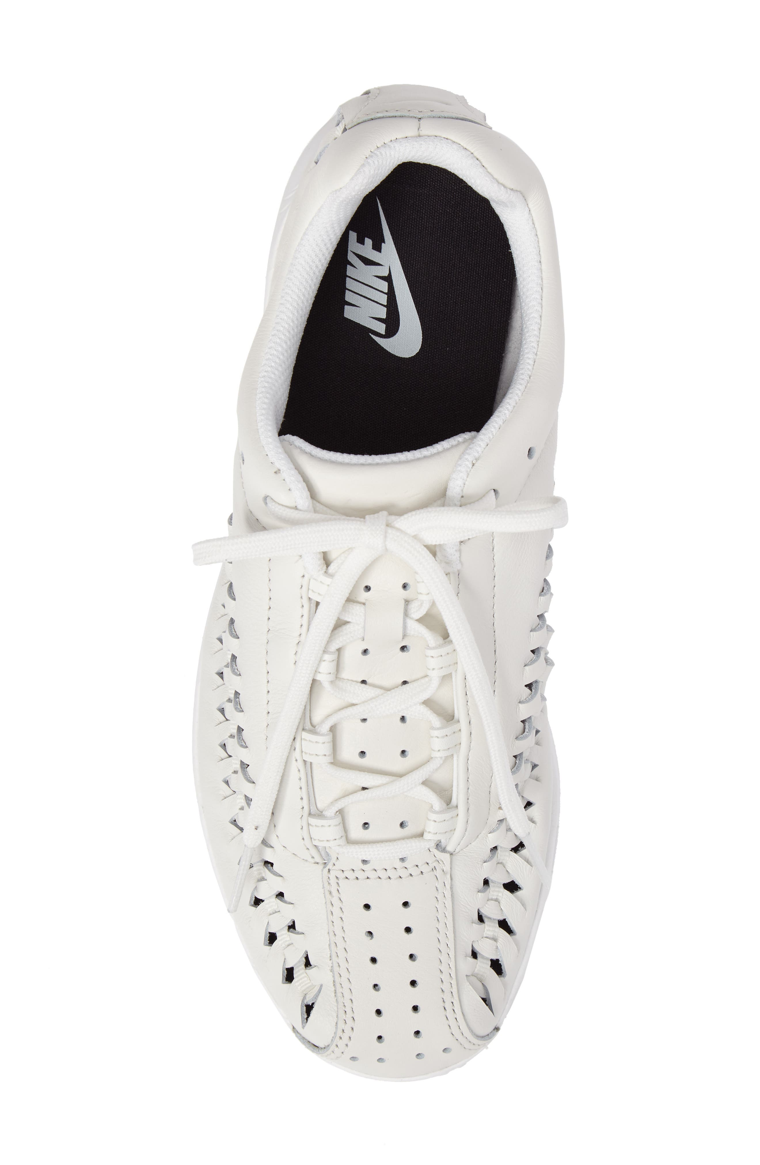'Mayfly' Sneaker,                             Alternate thumbnail 5, color,                             100