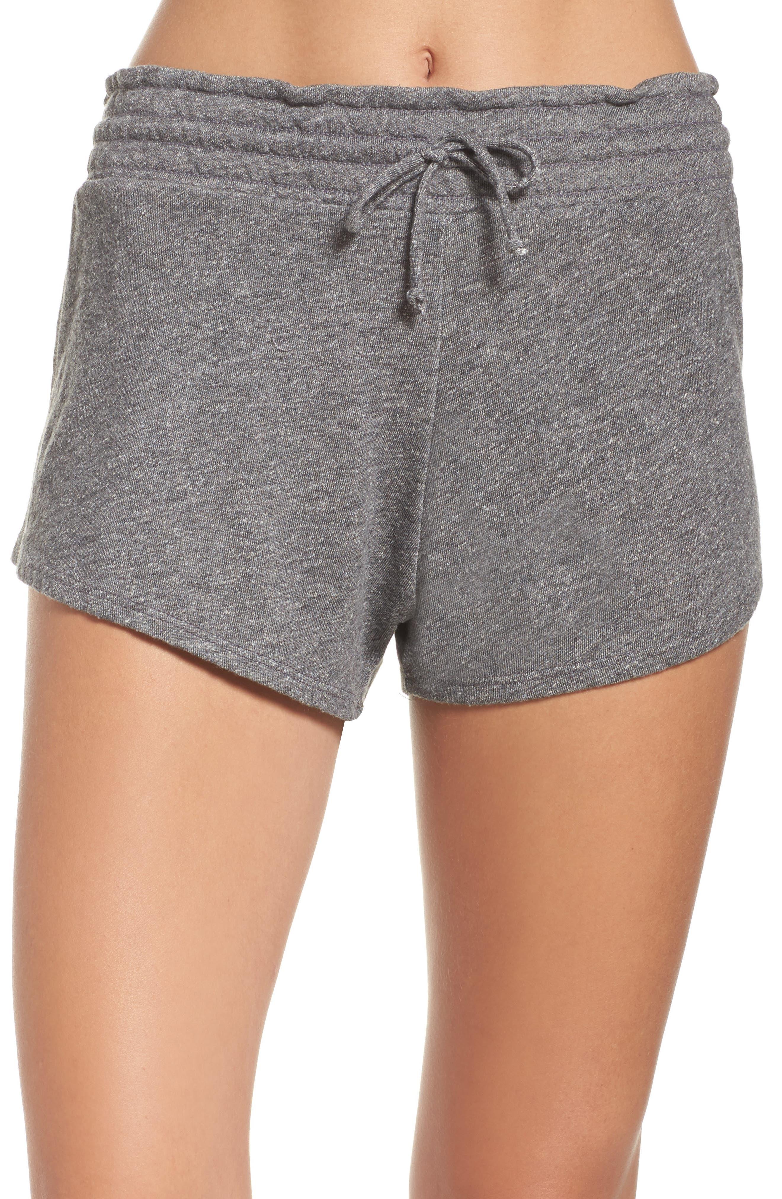 Dallas Shorts,                             Main thumbnail 1, color,                             001