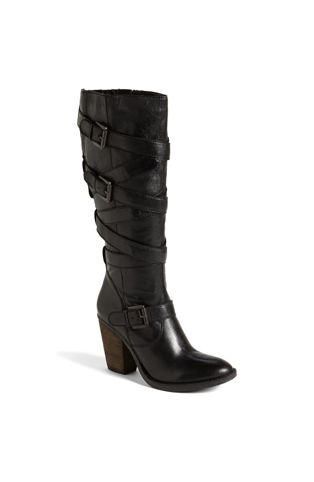'Renegaid' Boot, Main, color, 001