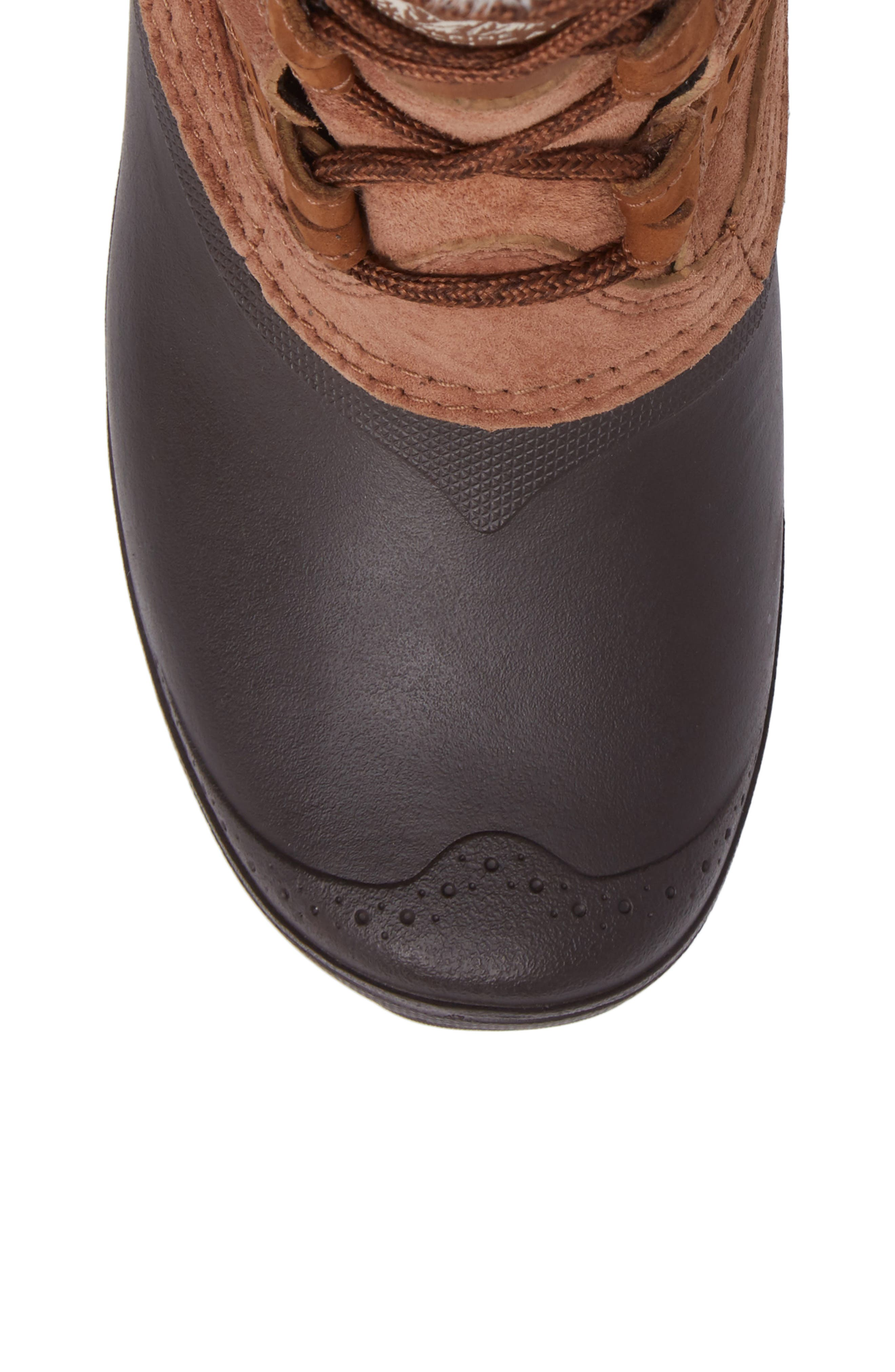 Shellista II Waterproof Boot,                             Alternate thumbnail 32, color,