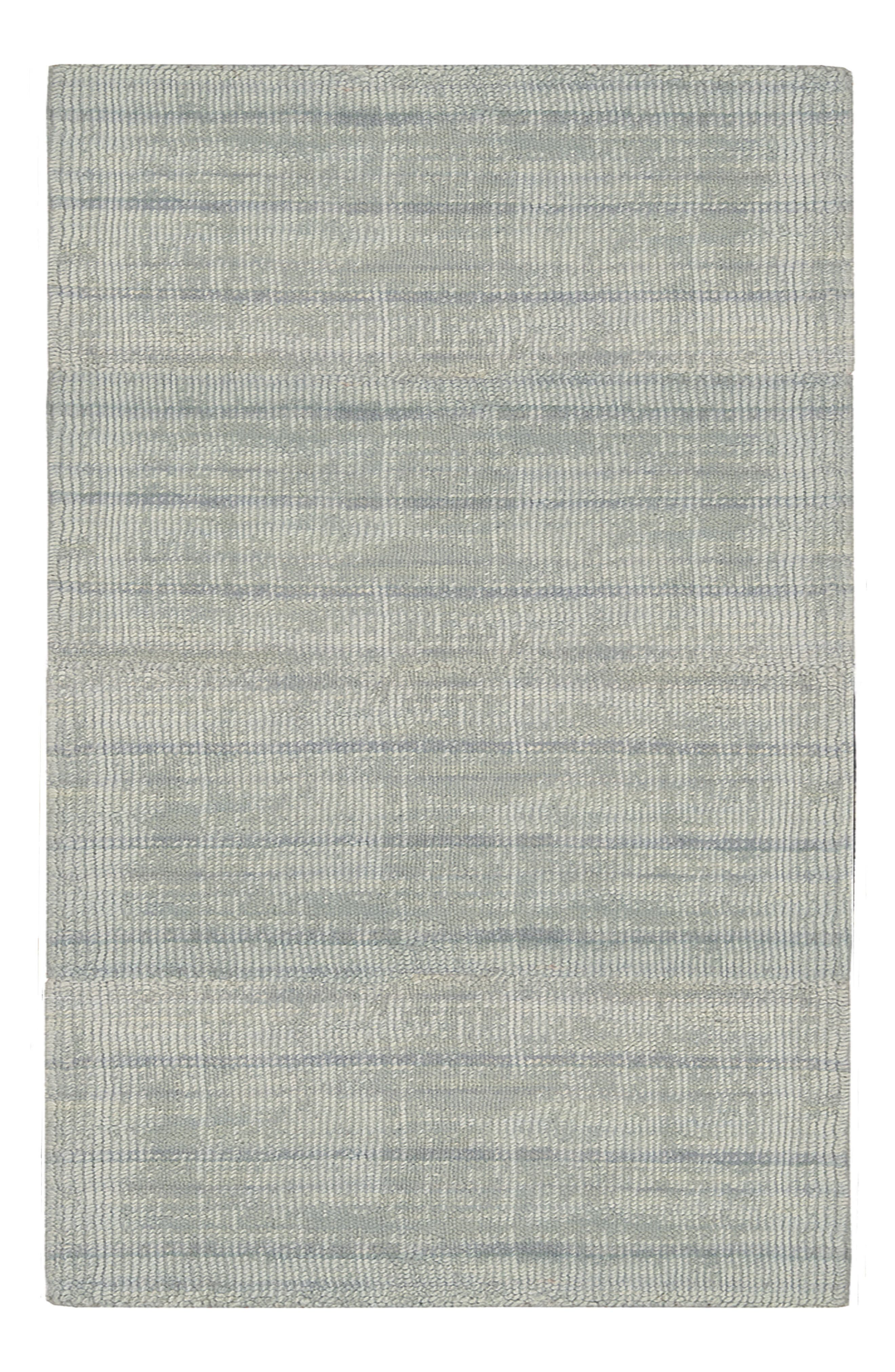 Nevada Valley Handwoven Area Rug,                             Main thumbnail 1, color,                             030