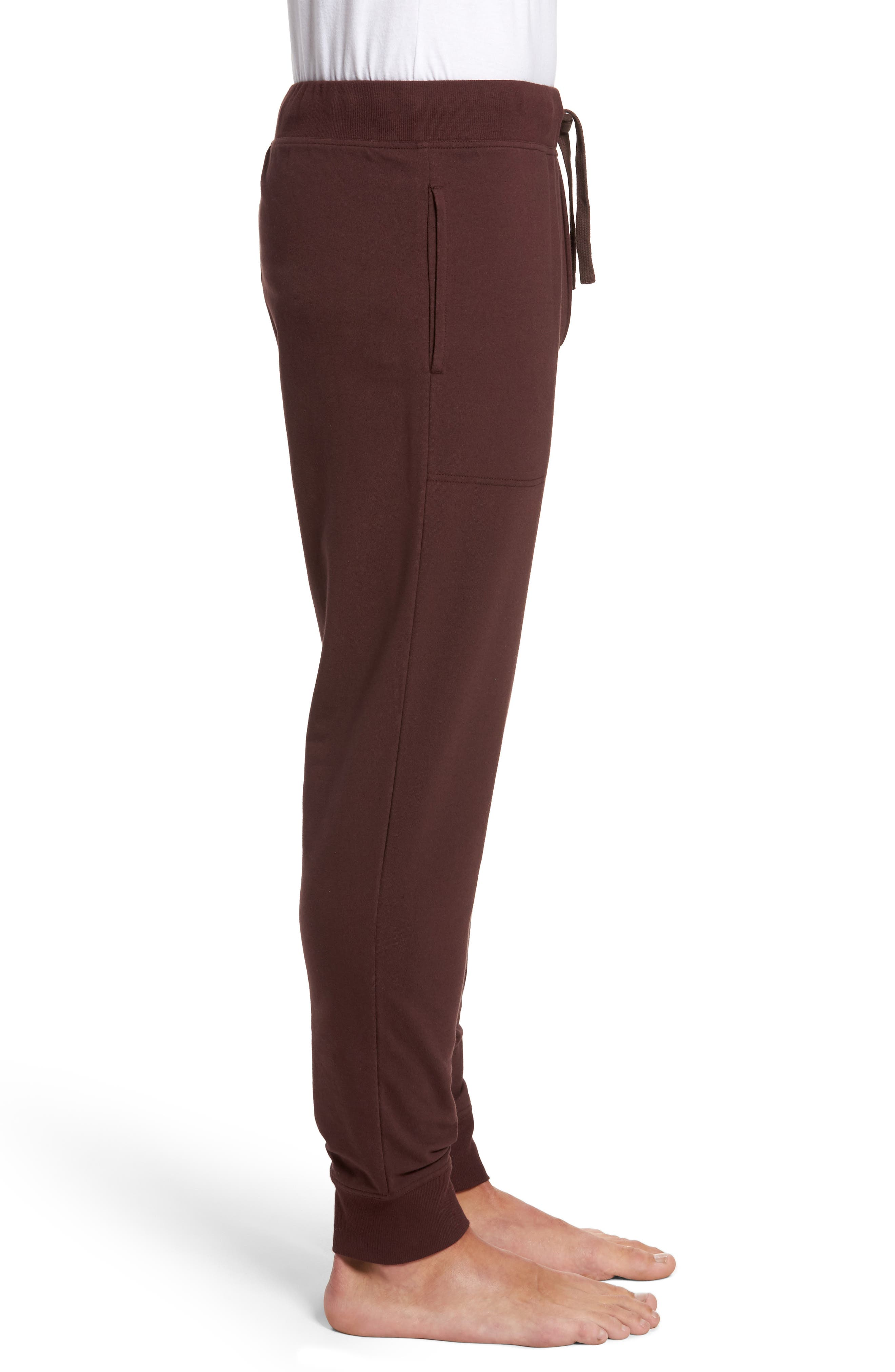 Jakob Lounge Pants,                             Alternate thumbnail 12, color,