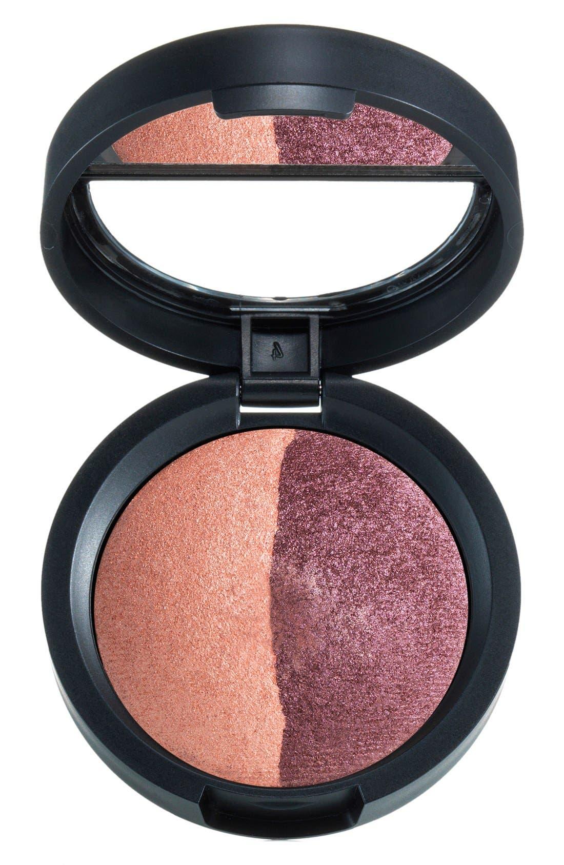 Baked Color Intense Eyeshadow Duo,                             Main thumbnail 5, color,