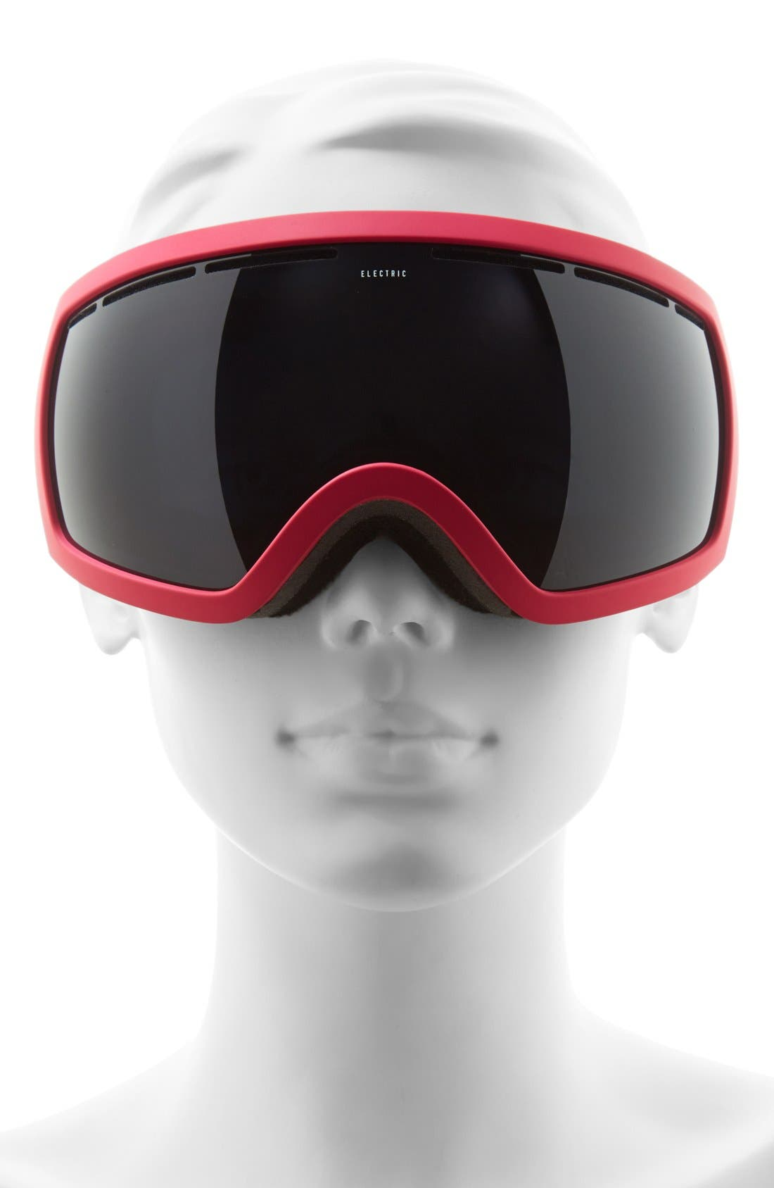 EG 2.5 215mm Snow Goggles,                             Alternate thumbnail 17, color,