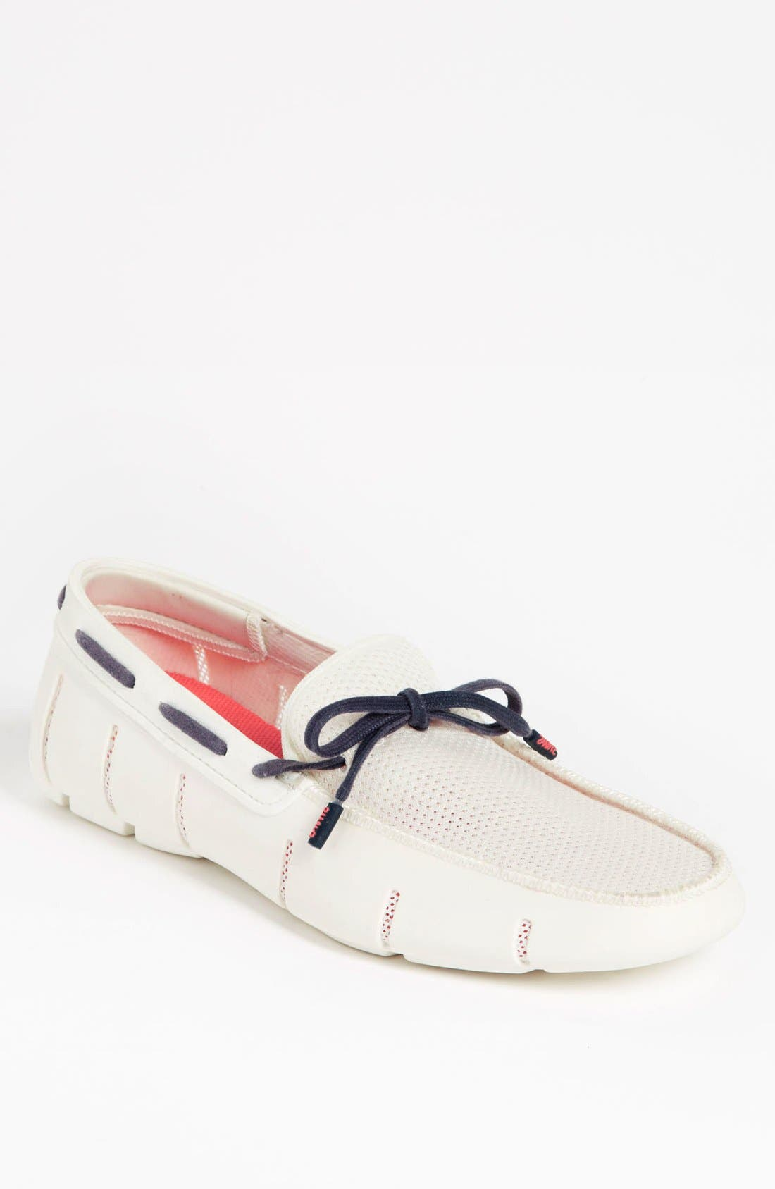 Lace Loafer,                             Main thumbnail 11, color,