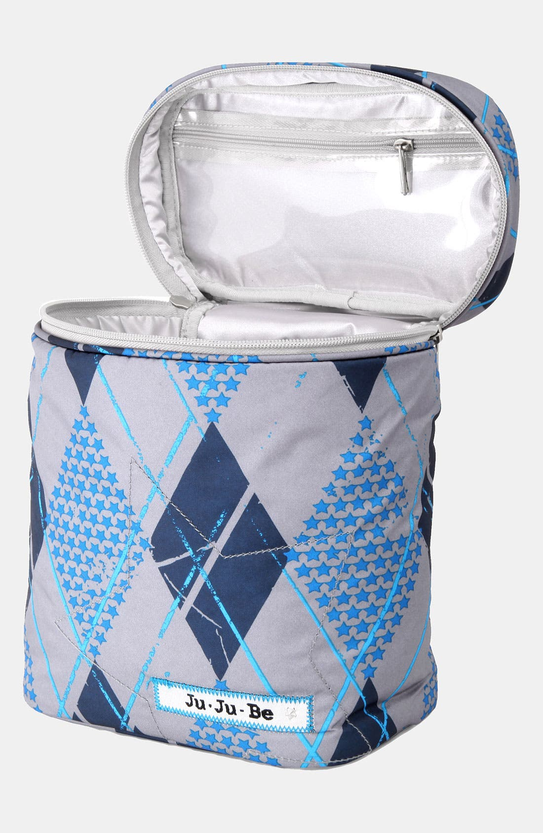 'Fuel Cell' Lunch Bag,                             Alternate thumbnail 67, color,