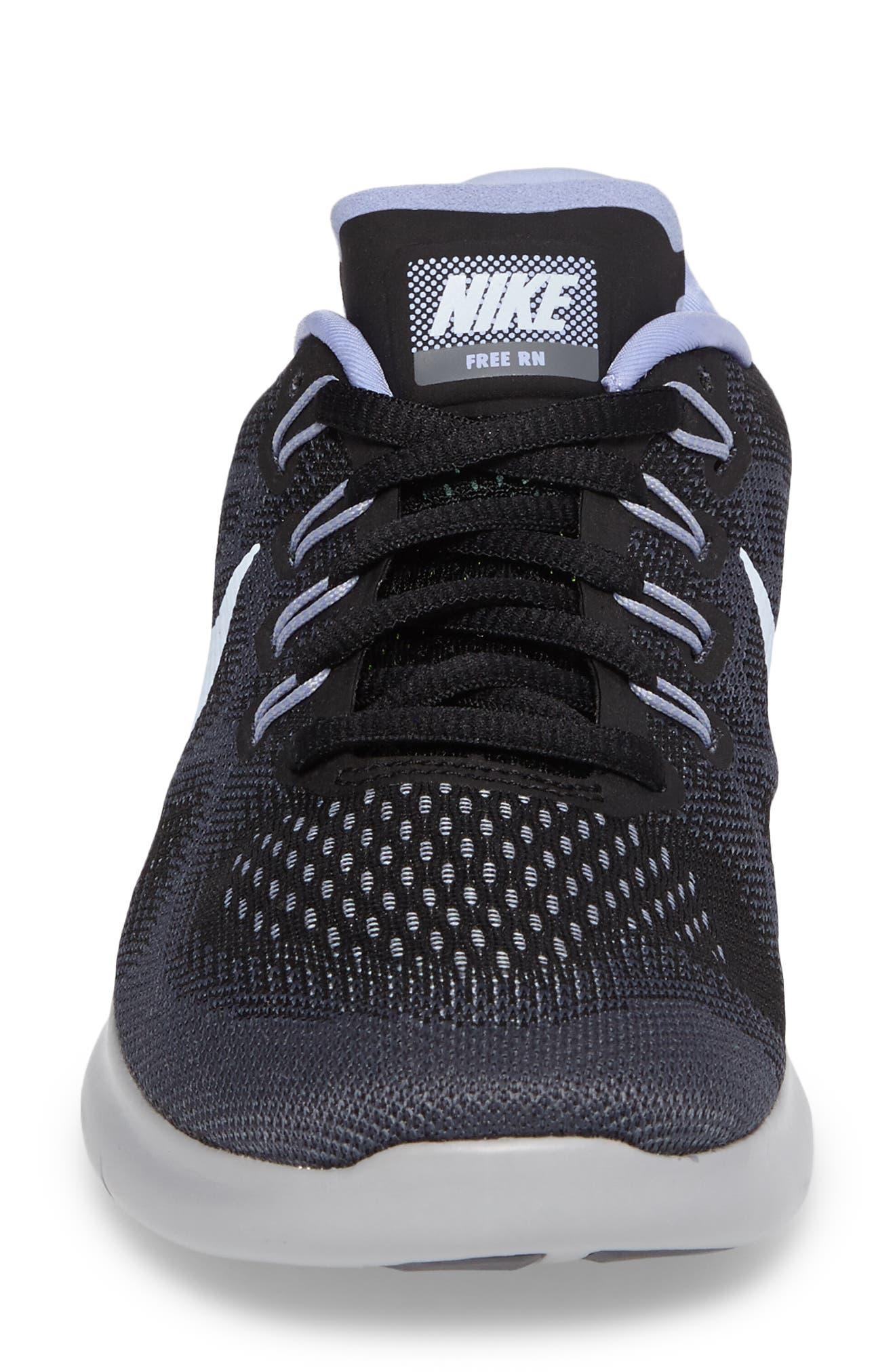 Free RN 2 Running Shoe,                             Alternate thumbnail 46, color,