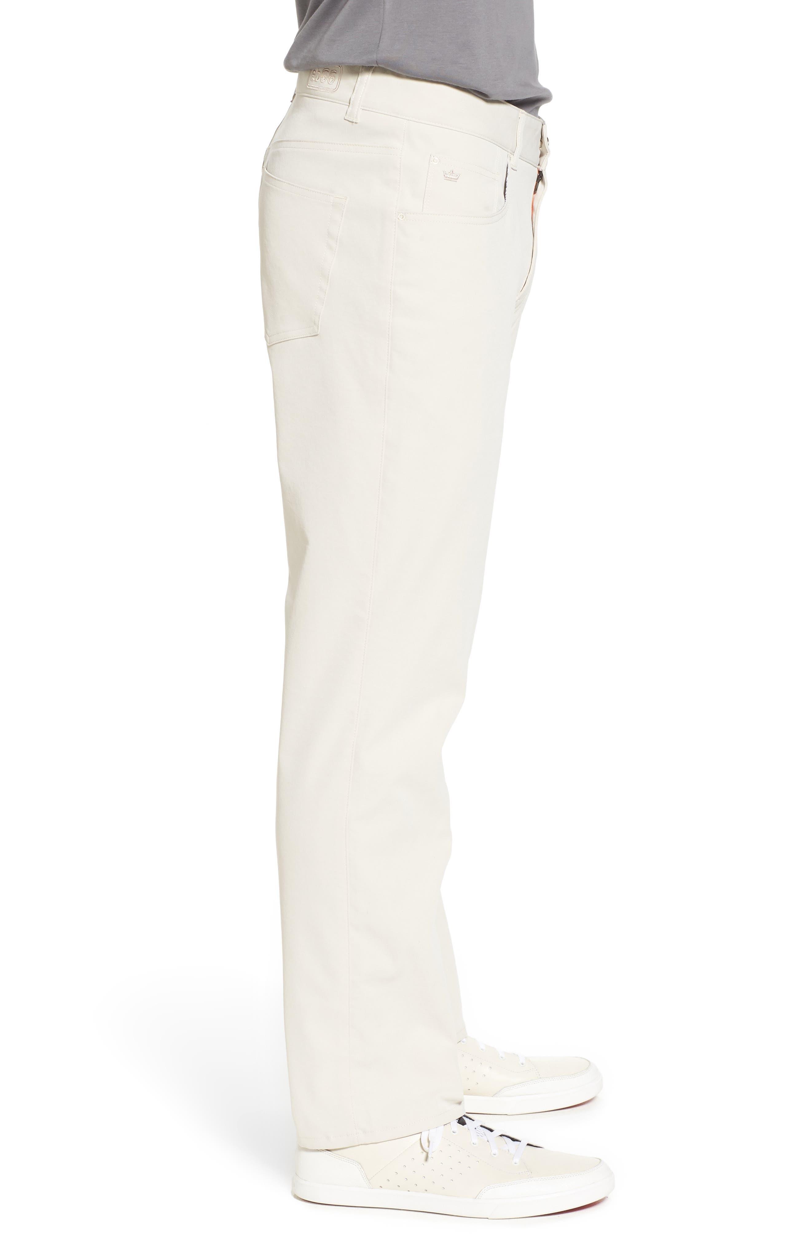 EB66 Performance Six-Pocket Pants,                             Alternate thumbnail 16, color,