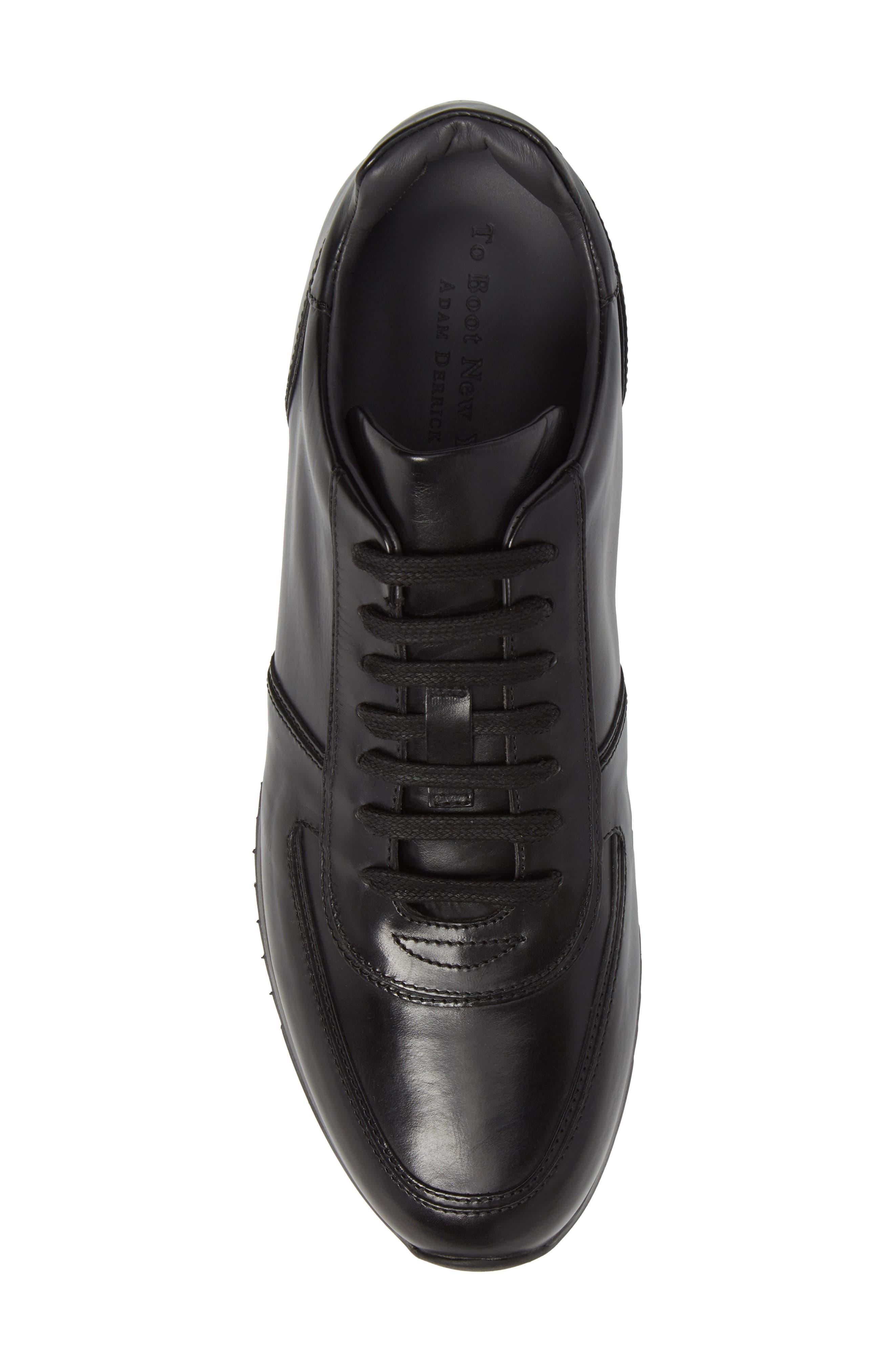 Hatton Sneaker,                             Alternate thumbnail 5, color,                             003