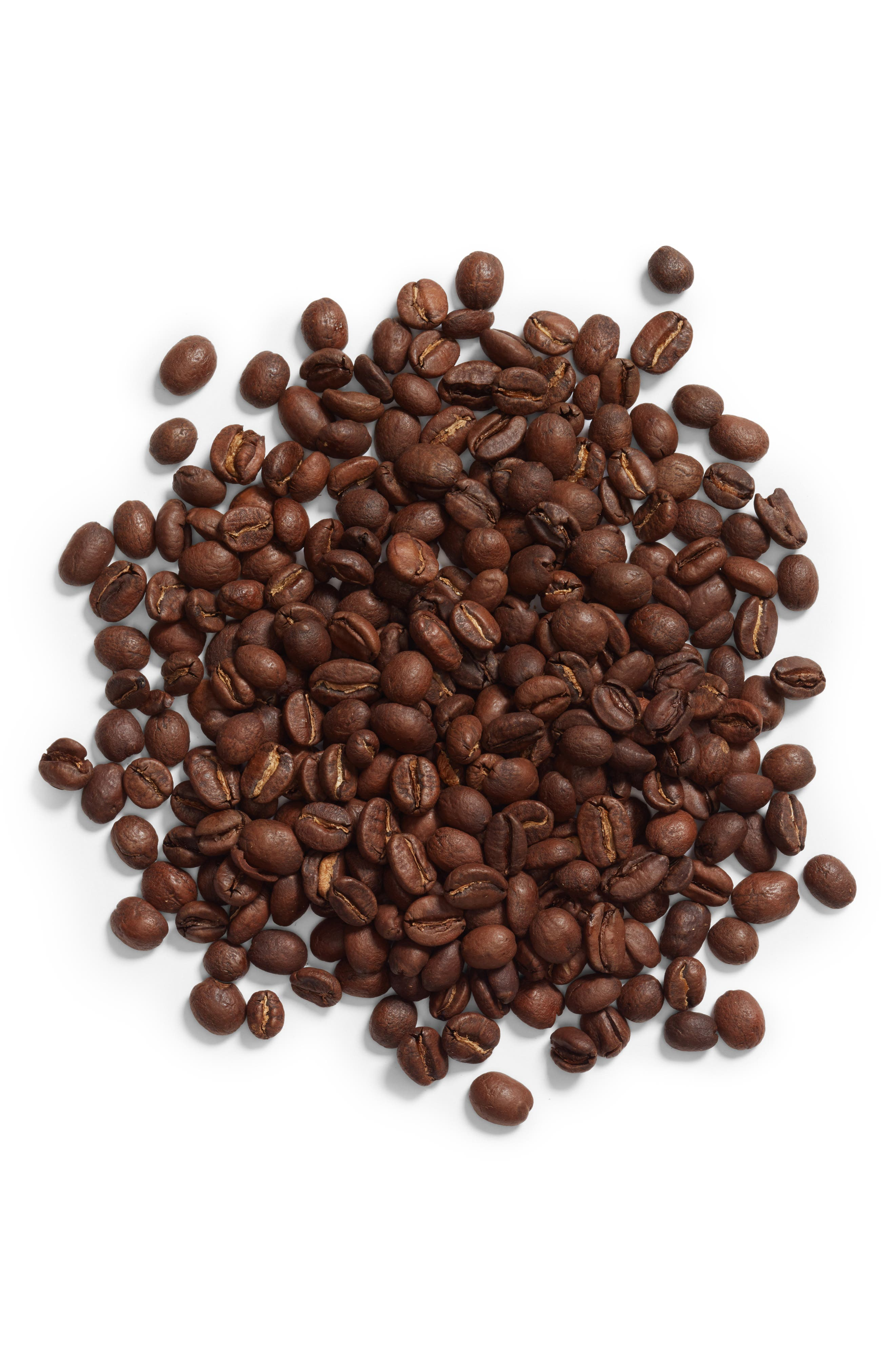 Hologram Whole Bean Coffee Blend,                             Alternate thumbnail 3, color,                             960