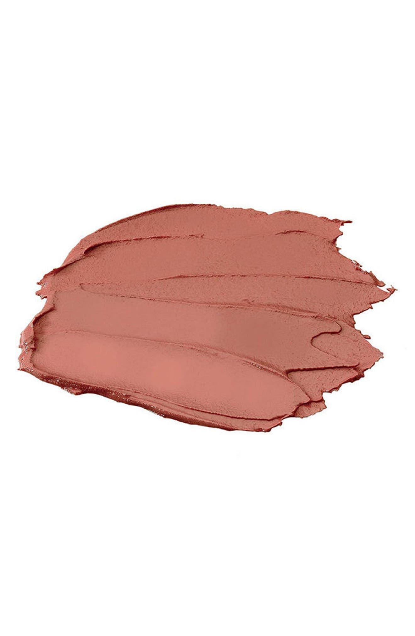 Convertible Color Dual Lip & Cheek Cream,                             Alternate thumbnail 3, color,                             MAGNOLIA