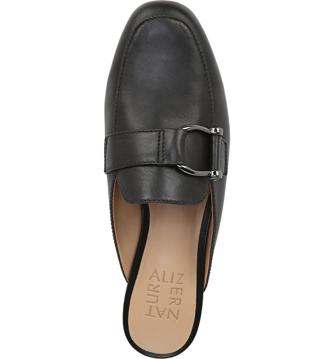 5144531da39f Naturalizer Etta Mule (Women)
