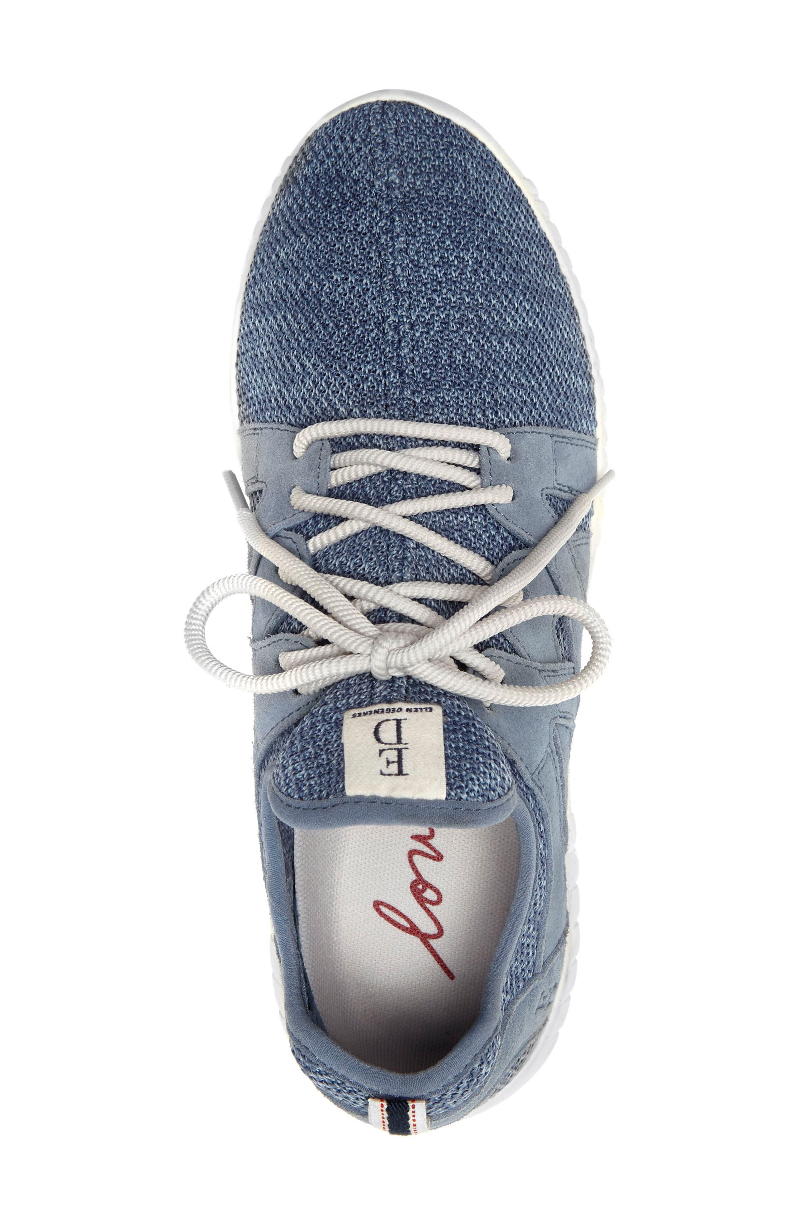 Havala Sneaker,                             Alternate thumbnail 12, color,