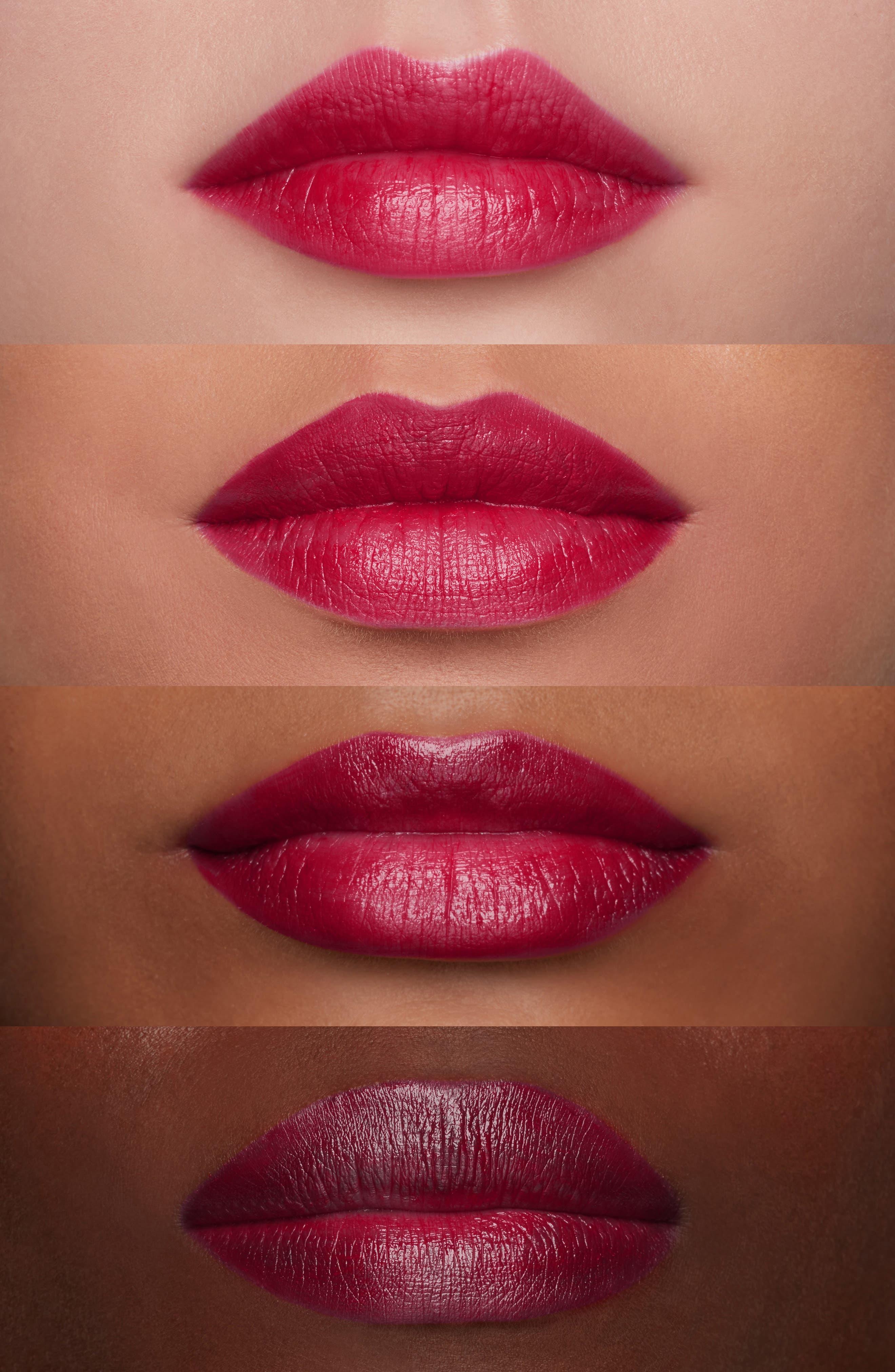 MAC Mineralize Rich Lipstick,                             Alternate thumbnail 36, color,